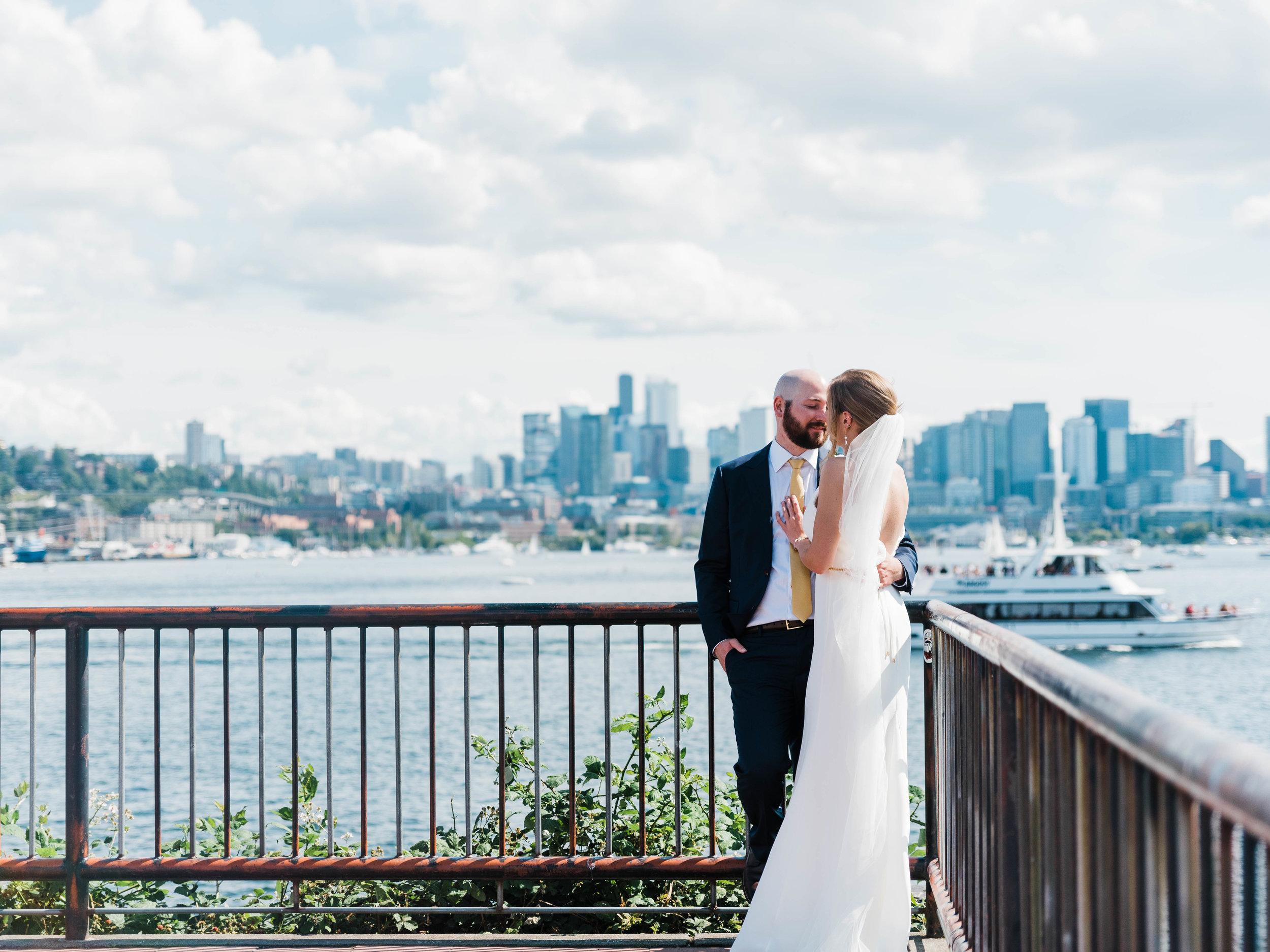 Seattle Wedding- MV Skansonia - Anna + Josh -  (924).jpg