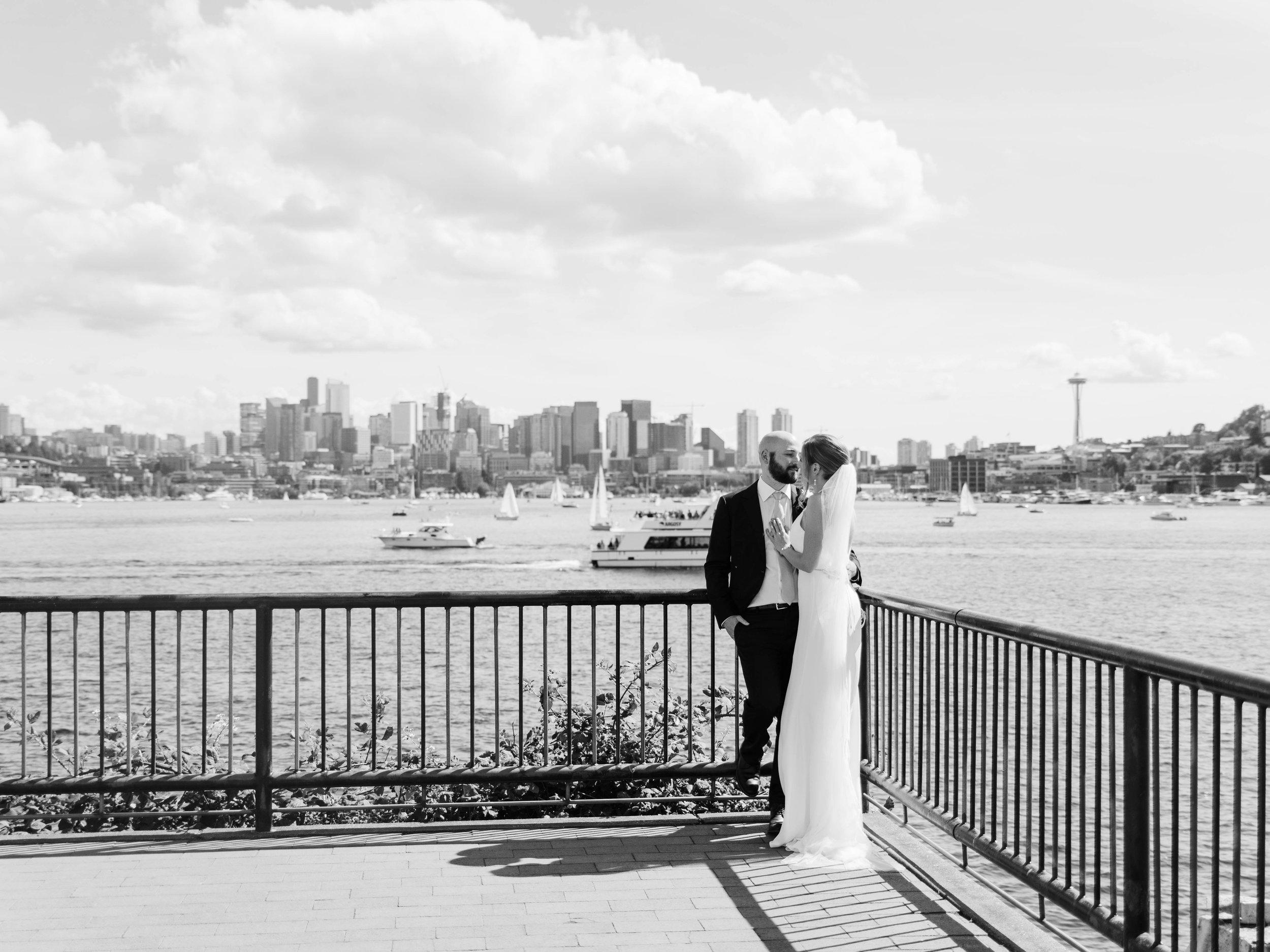Seattle Wedding- MV Skansonia - Anna + Josh -  (925).jpg