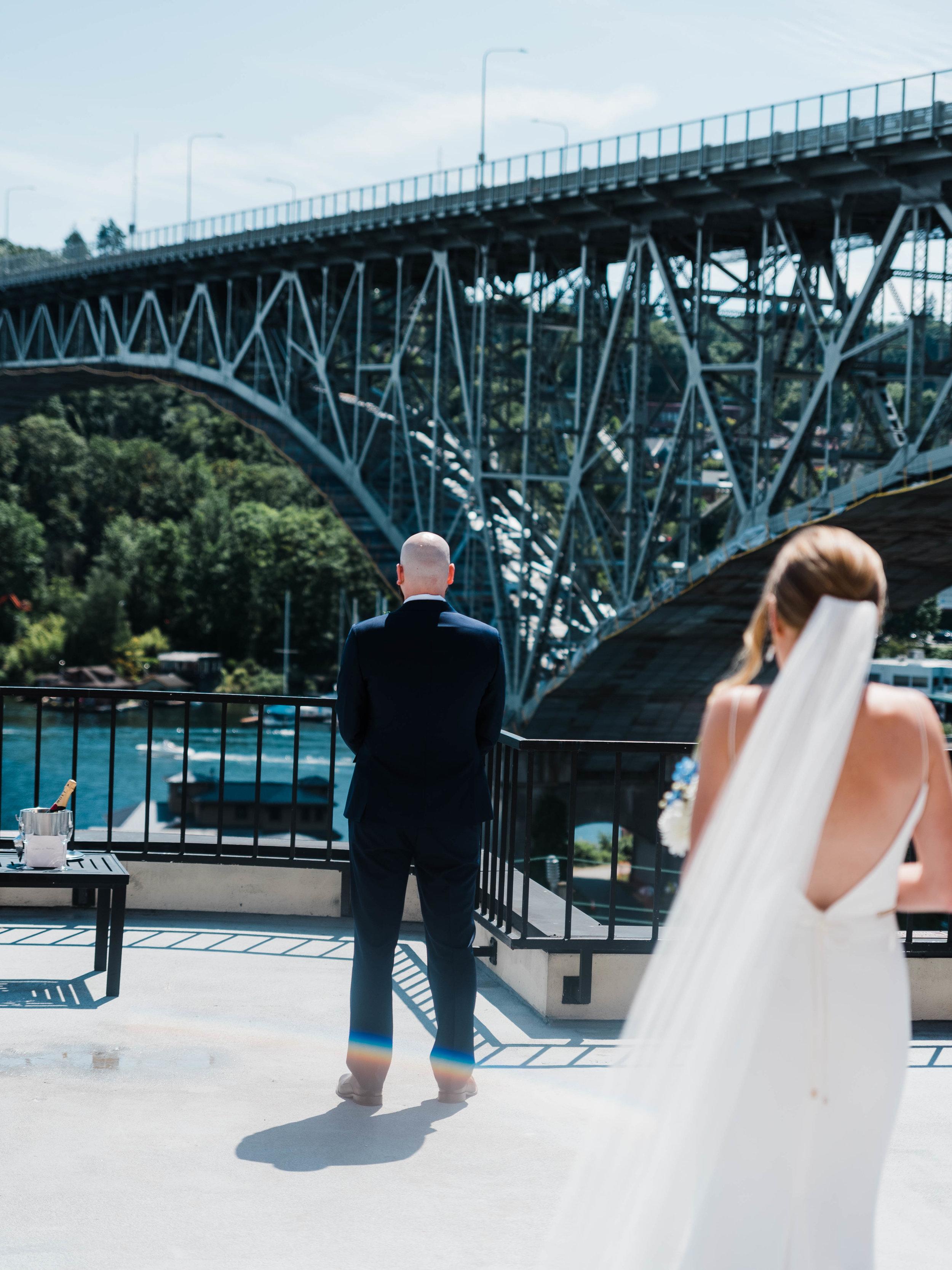 Seattle Wedding- MV Skansonia - Anna + Josh -  (279) - Copy.jpg