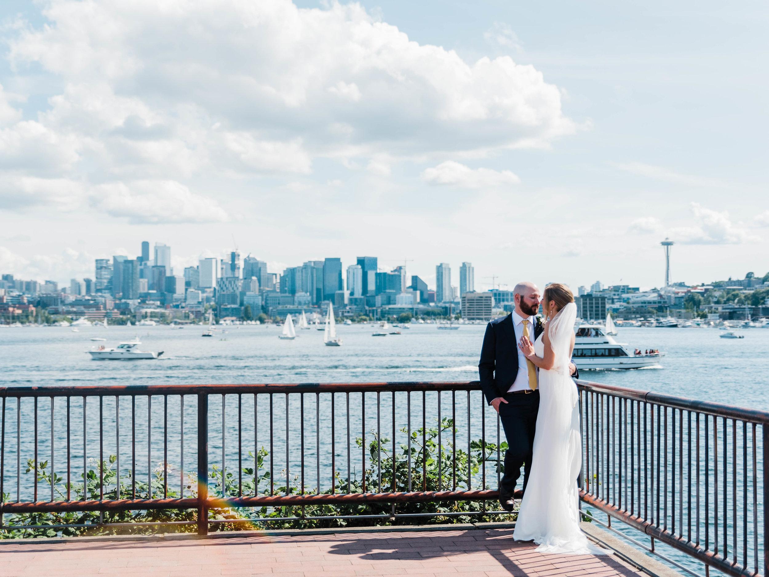 Seattle Wedding- MV Skansonia - Anna + Josh -  (929).jpg