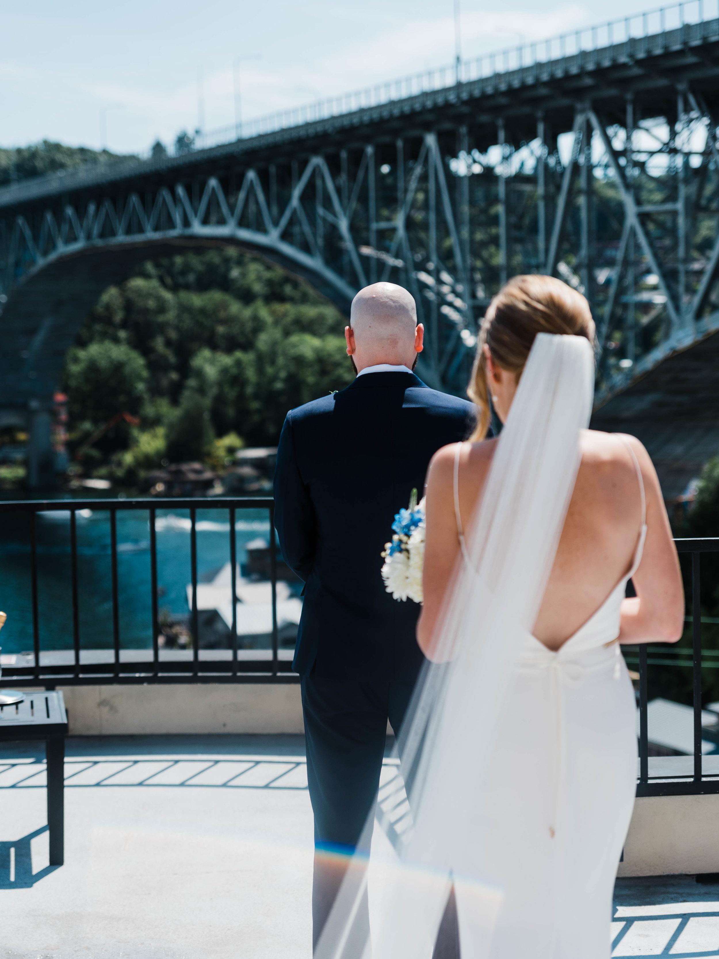Seattle Wedding- MV Skansonia - Anna + Josh -  (284) - Copy.jpg