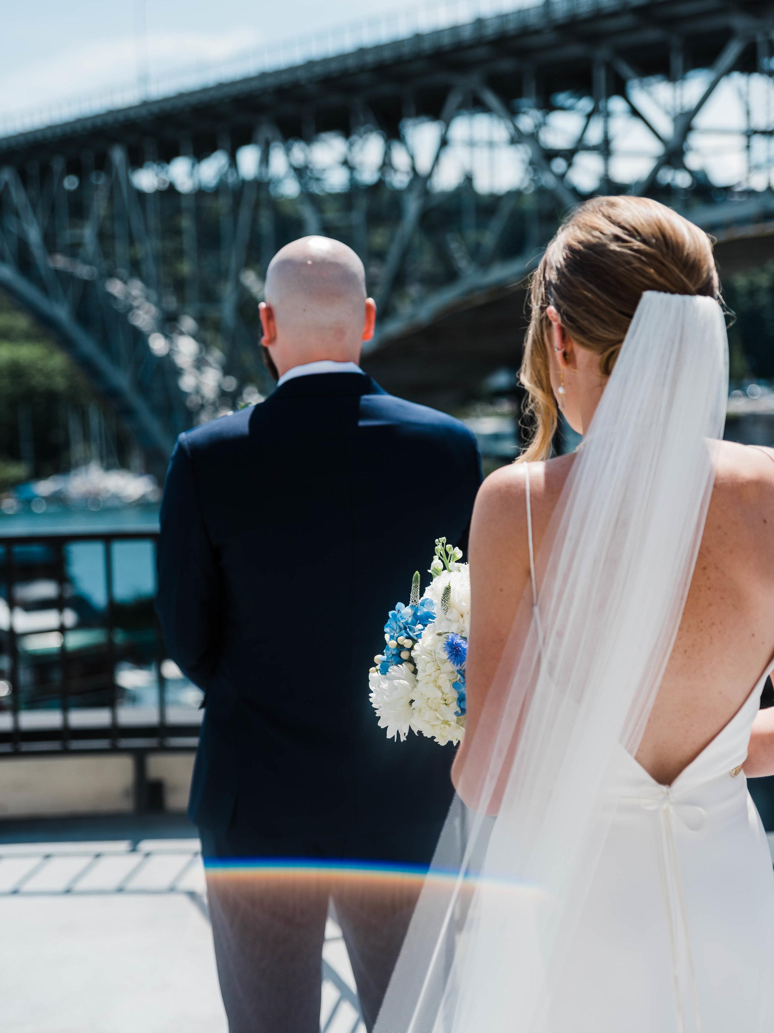 Seattle Wedding- MV Skansonia - Anna + Josh -  (287) - Copy.jpg