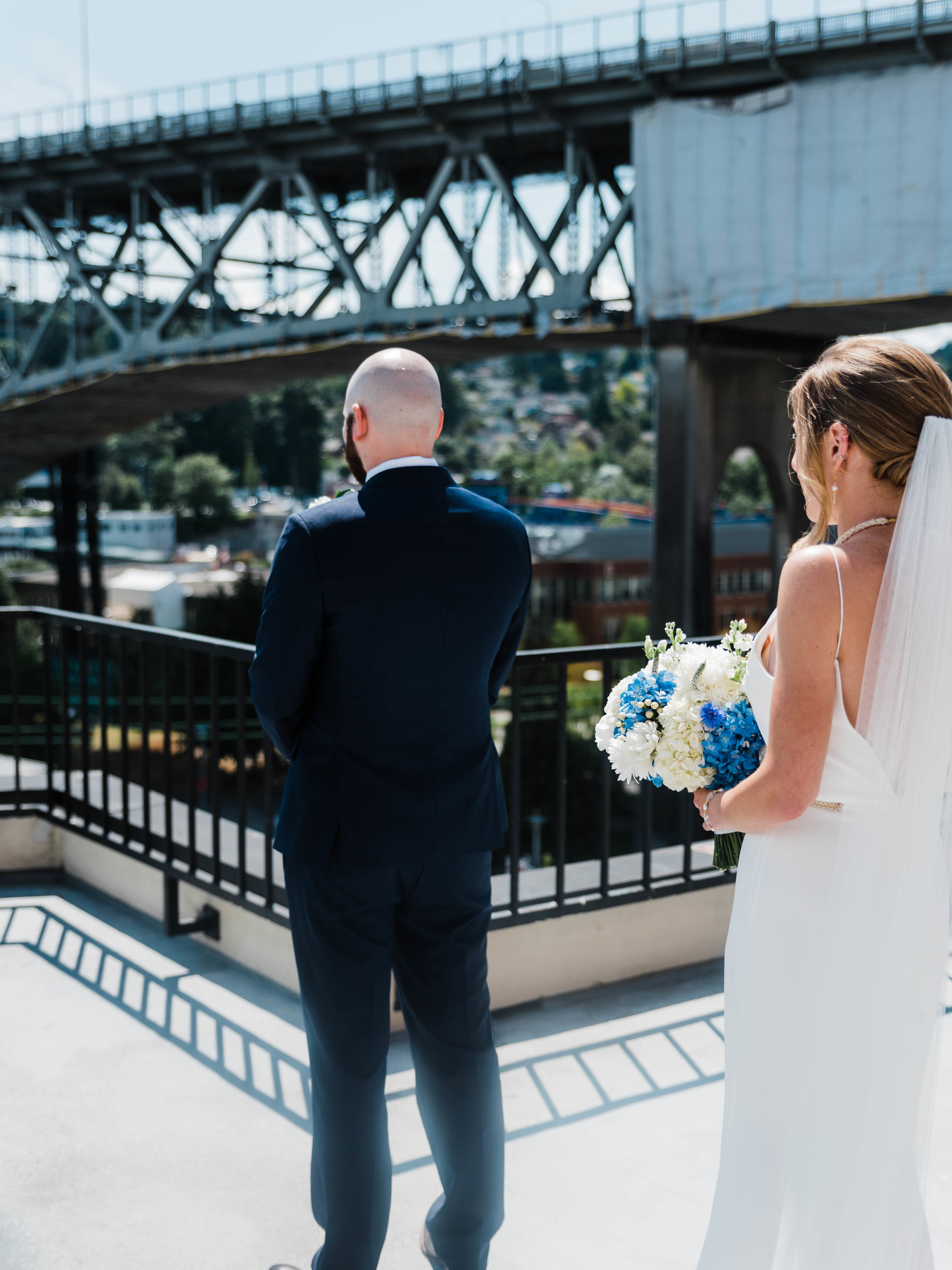 Seattle Wedding- MV Skansonia - Anna + Josh -  (289) - Copy.jpg