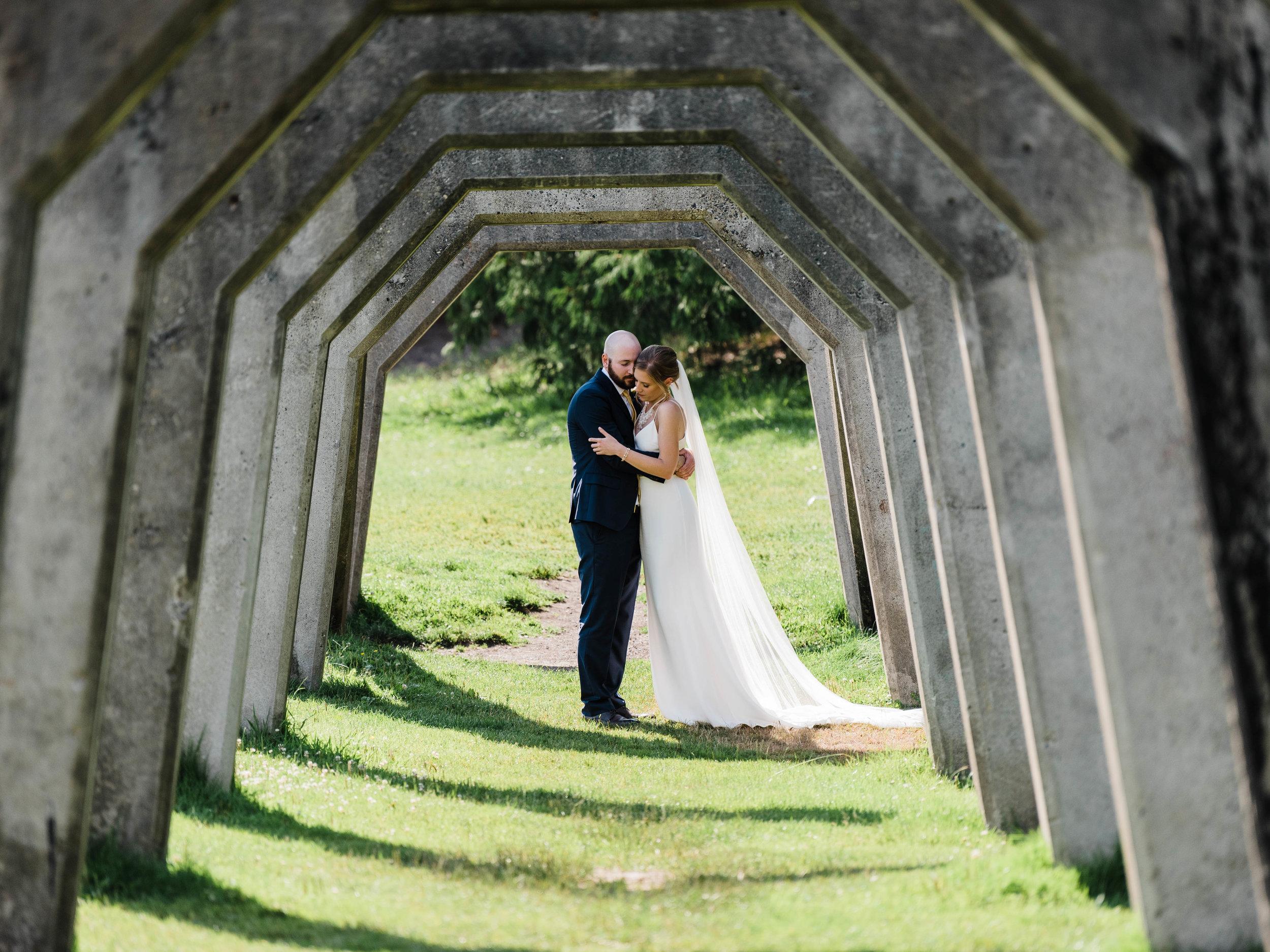Seattle Wedding- MV Skansonia - Anna + Josh -  (993).jpg