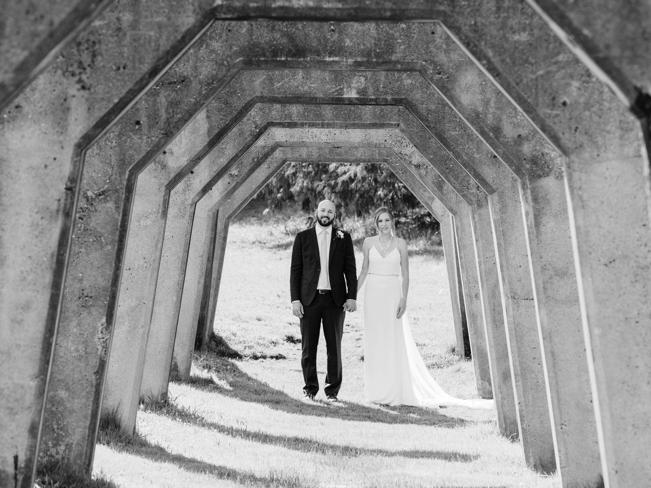 Seattle Wedding- MV Skansonia - Anna + Josh -  (971).jpg