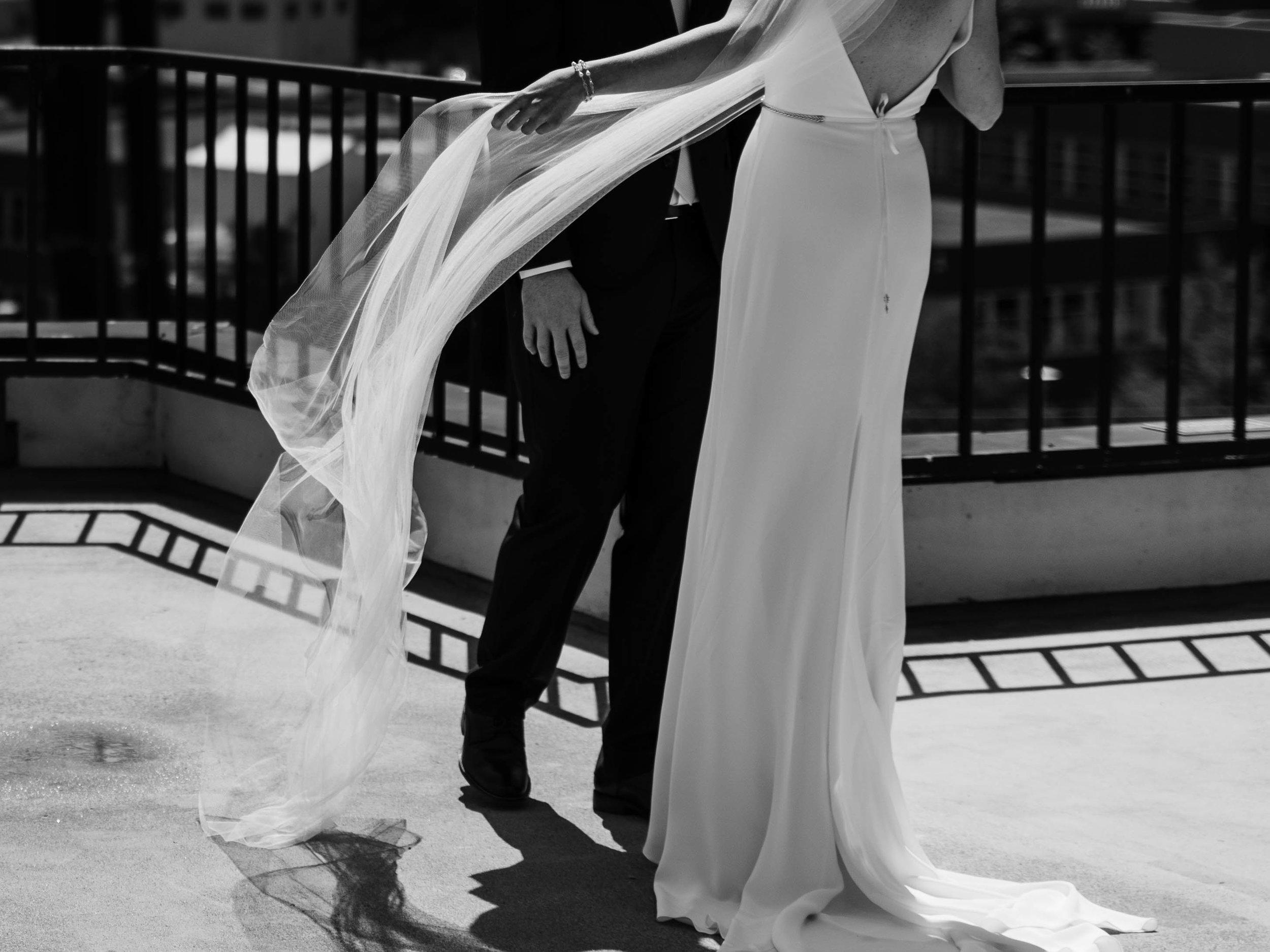 Seattle Wedding- MV Skansonia - Anna + Josh -  (386) - Copy.jpg