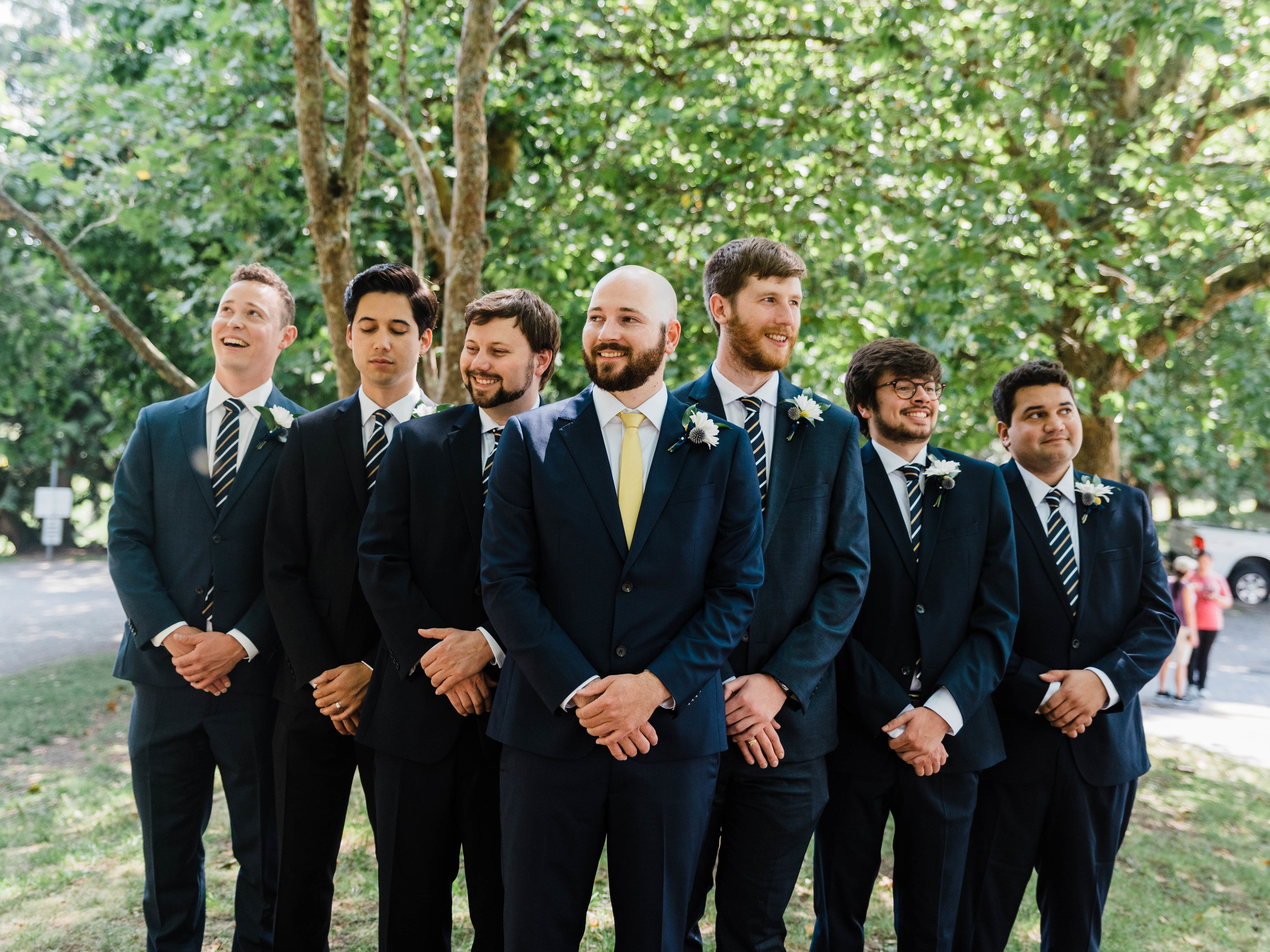 Seattle Wedding- MV Skansonia - Anna + Josh -  (740) - Copy.jpg