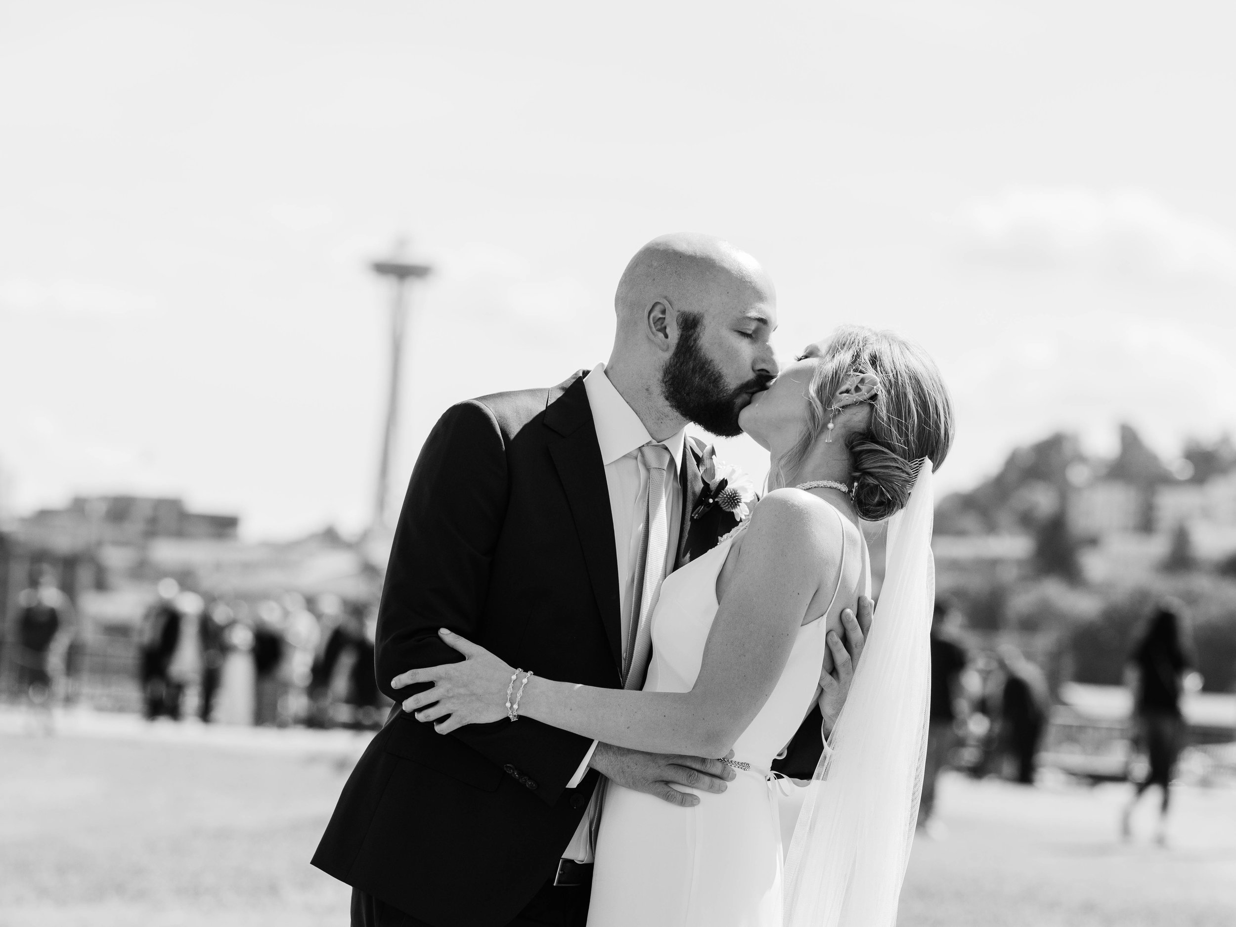 Seattle Wedding- MV Skansonia - Anna + Josh -  (852) - Copy.jpg