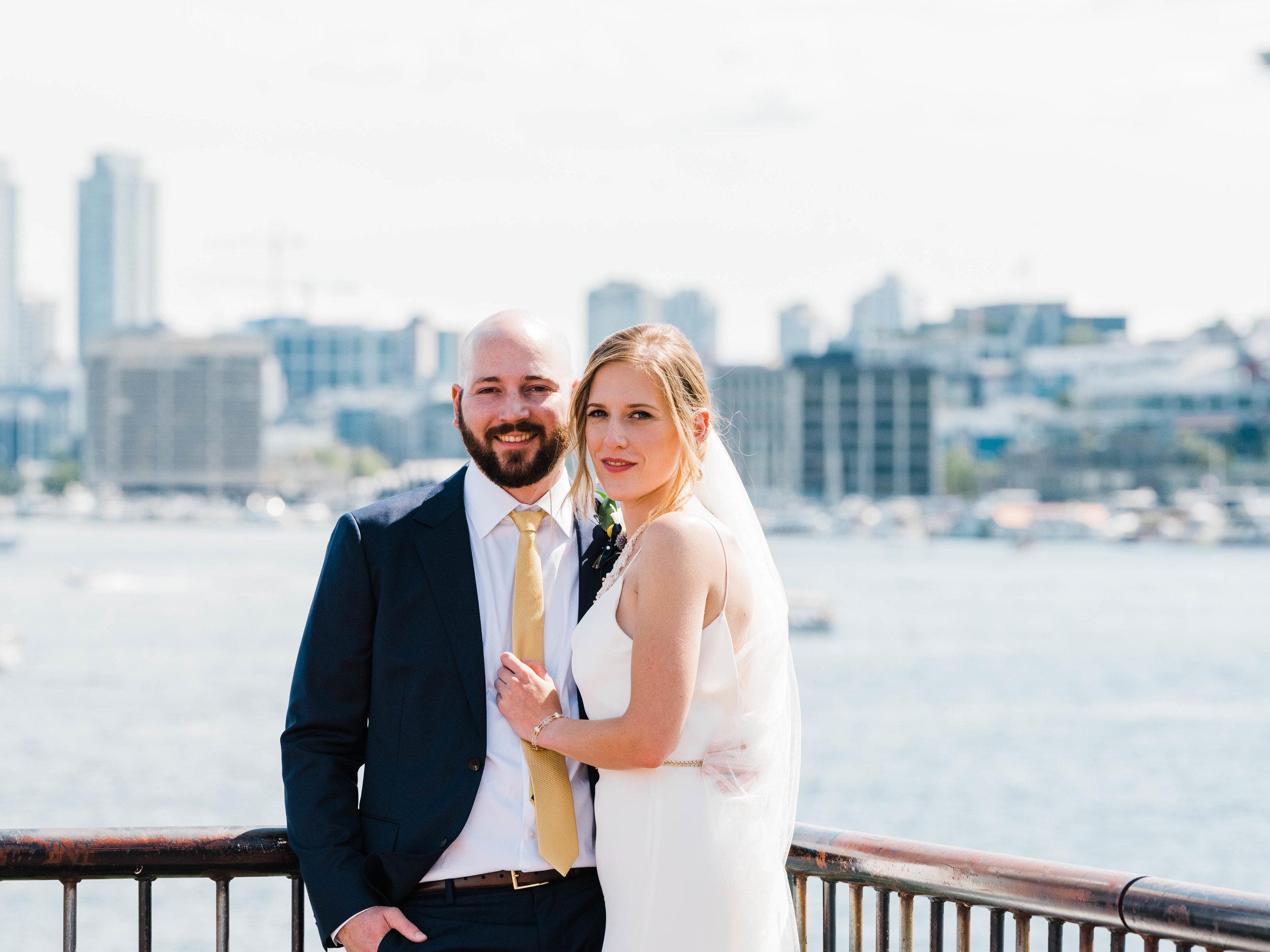 Seattle Wedding- MV Skansonia - Anna + Josh -  (910) - Copy.jpg