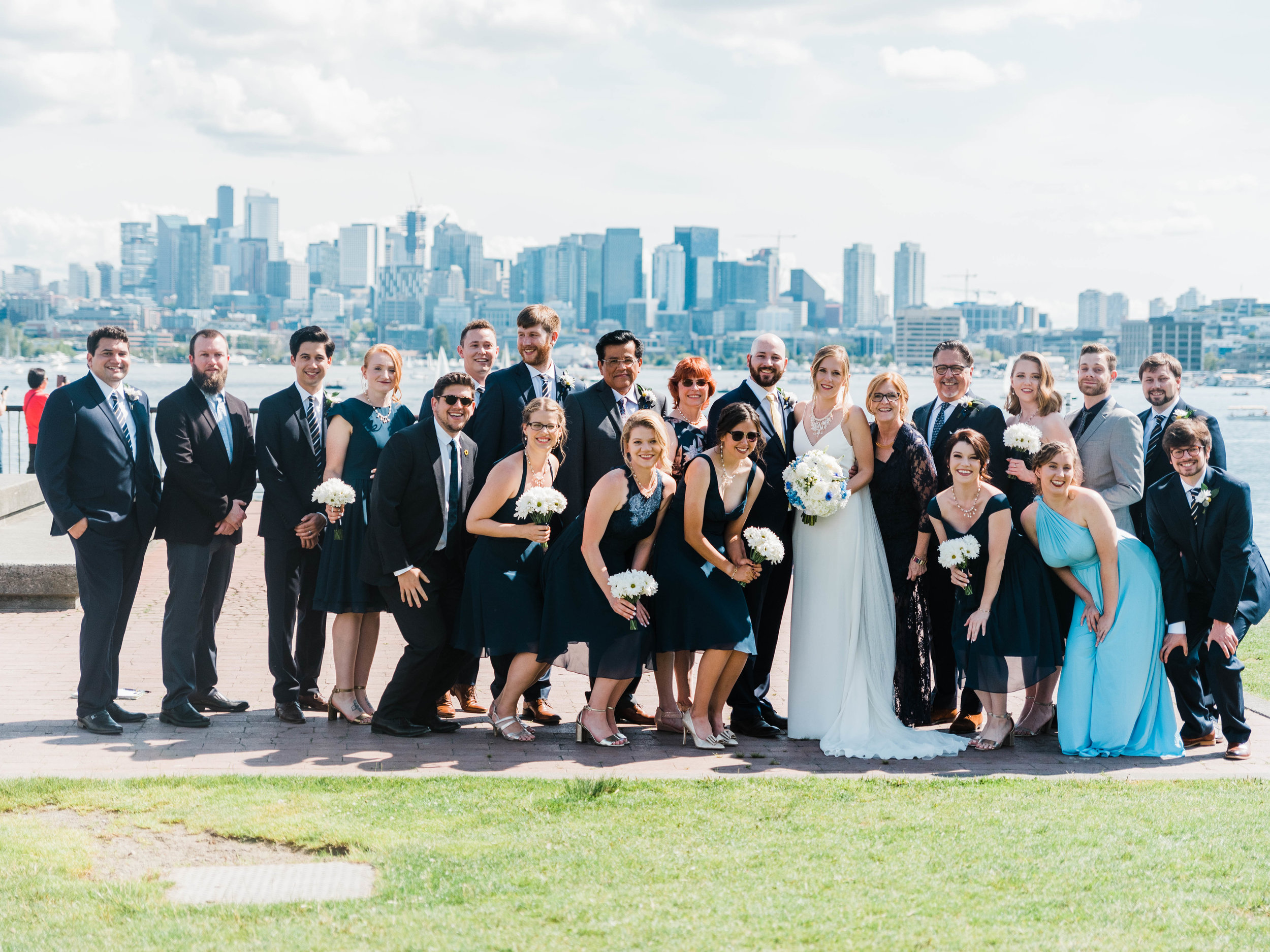 Seattle Wedding- MV Skansonia - Anna + Josh -  (890) - Copy.jpg