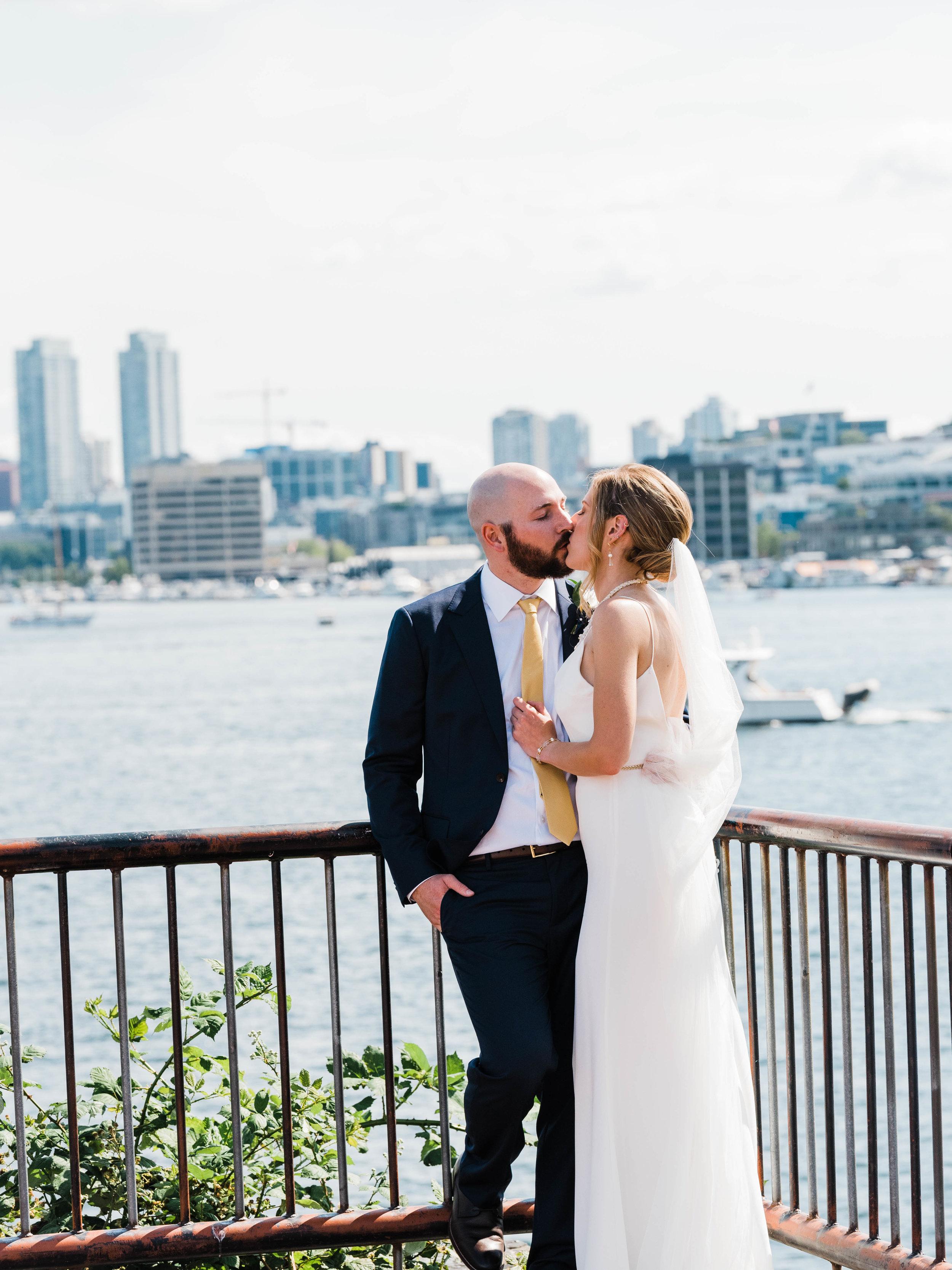 Seattle Wedding- MV Skansonia - Anna + Josh -  (919) - Copy.jpg