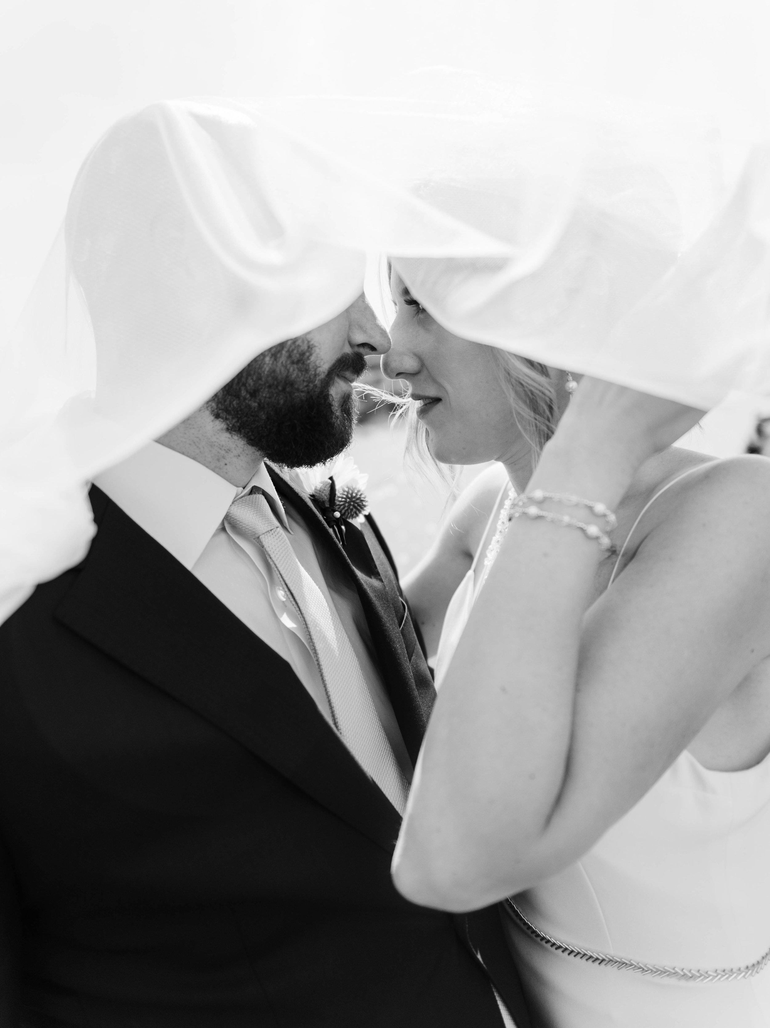 Seattle Wedding- MV Skansonia - Anna + Josh -  (945) - Copy.jpg