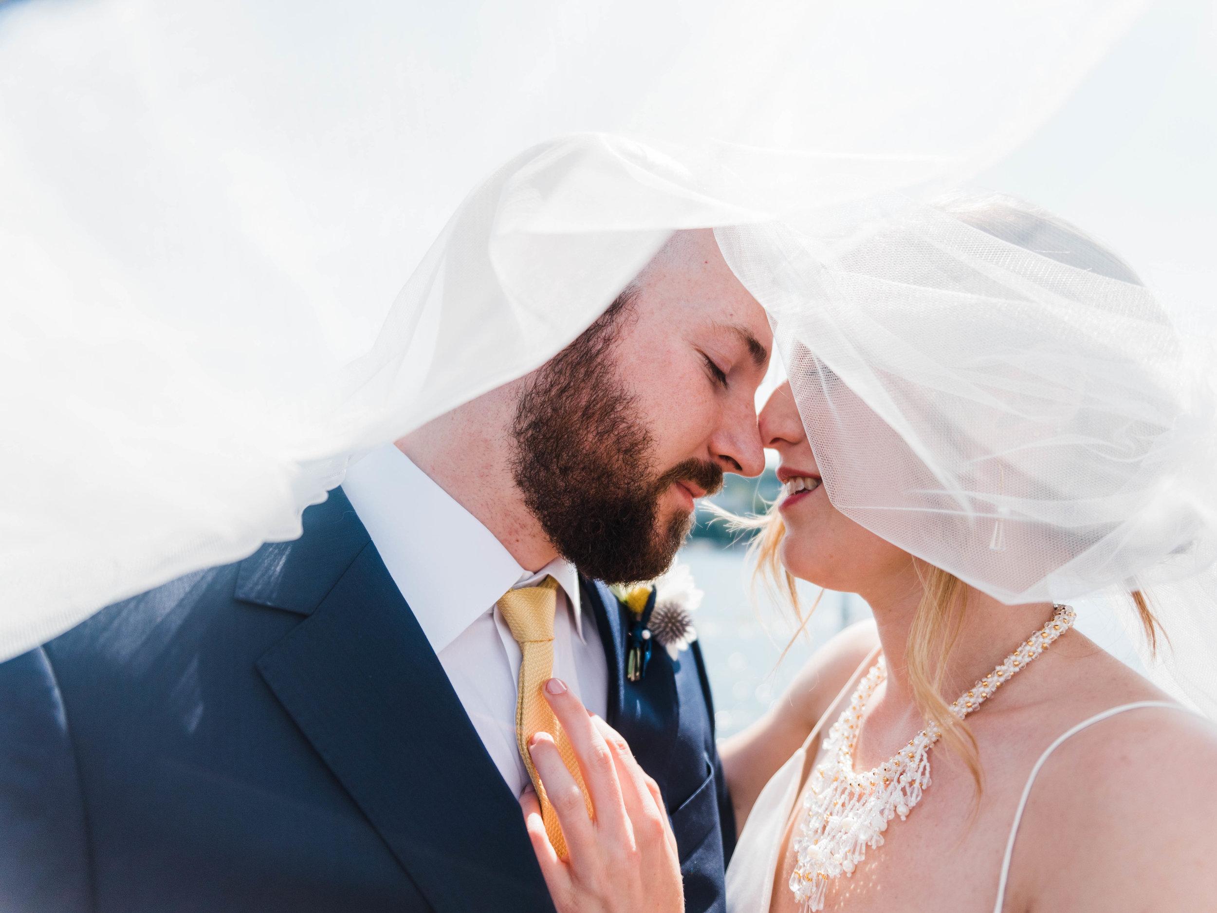 Seattle Wedding- MV Skansonia - Anna + Josh -  (946) - Copy.jpg