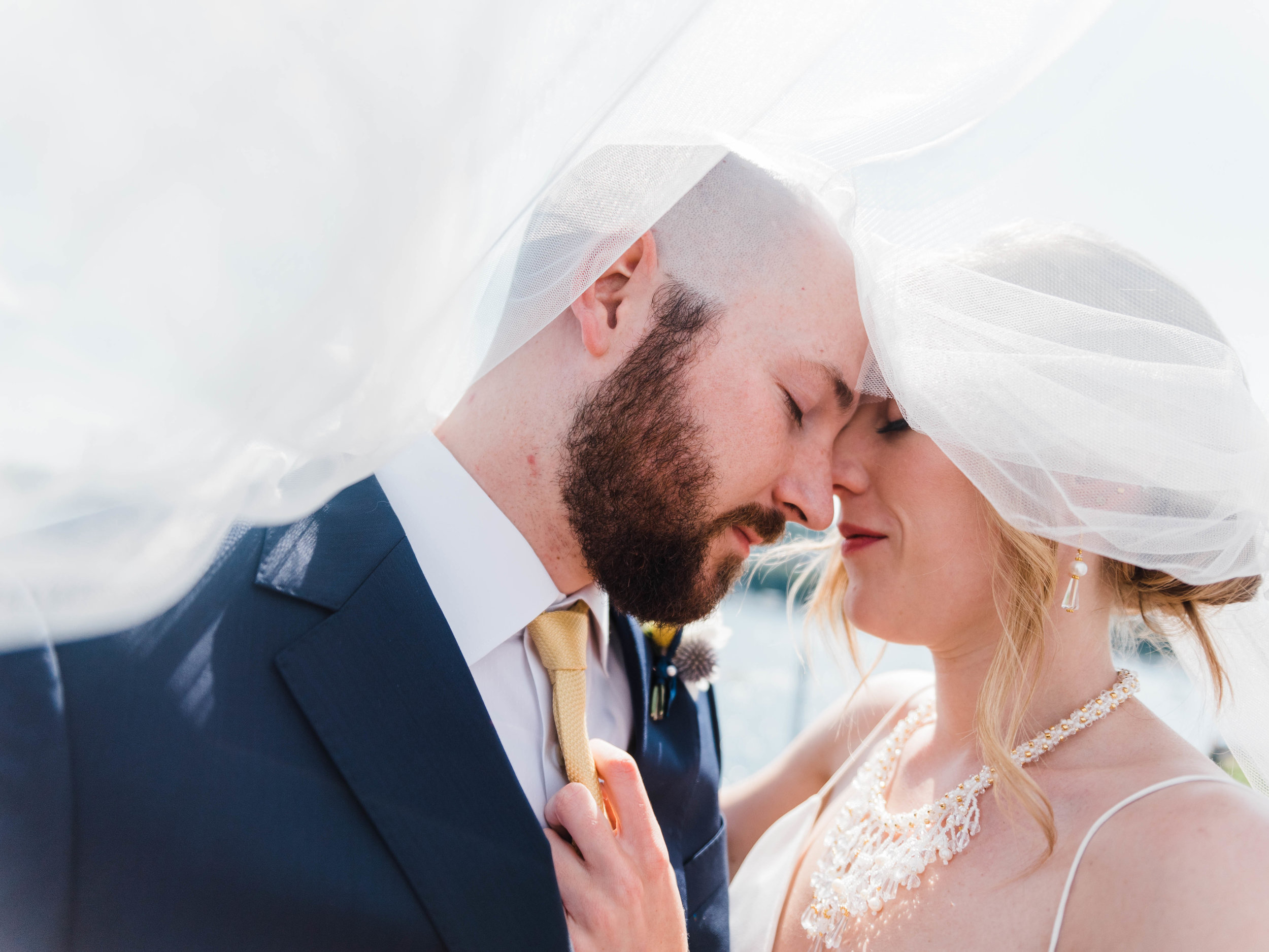 Seattle Wedding- MV Skansonia - Anna + Josh -  (955) - Copy.jpg