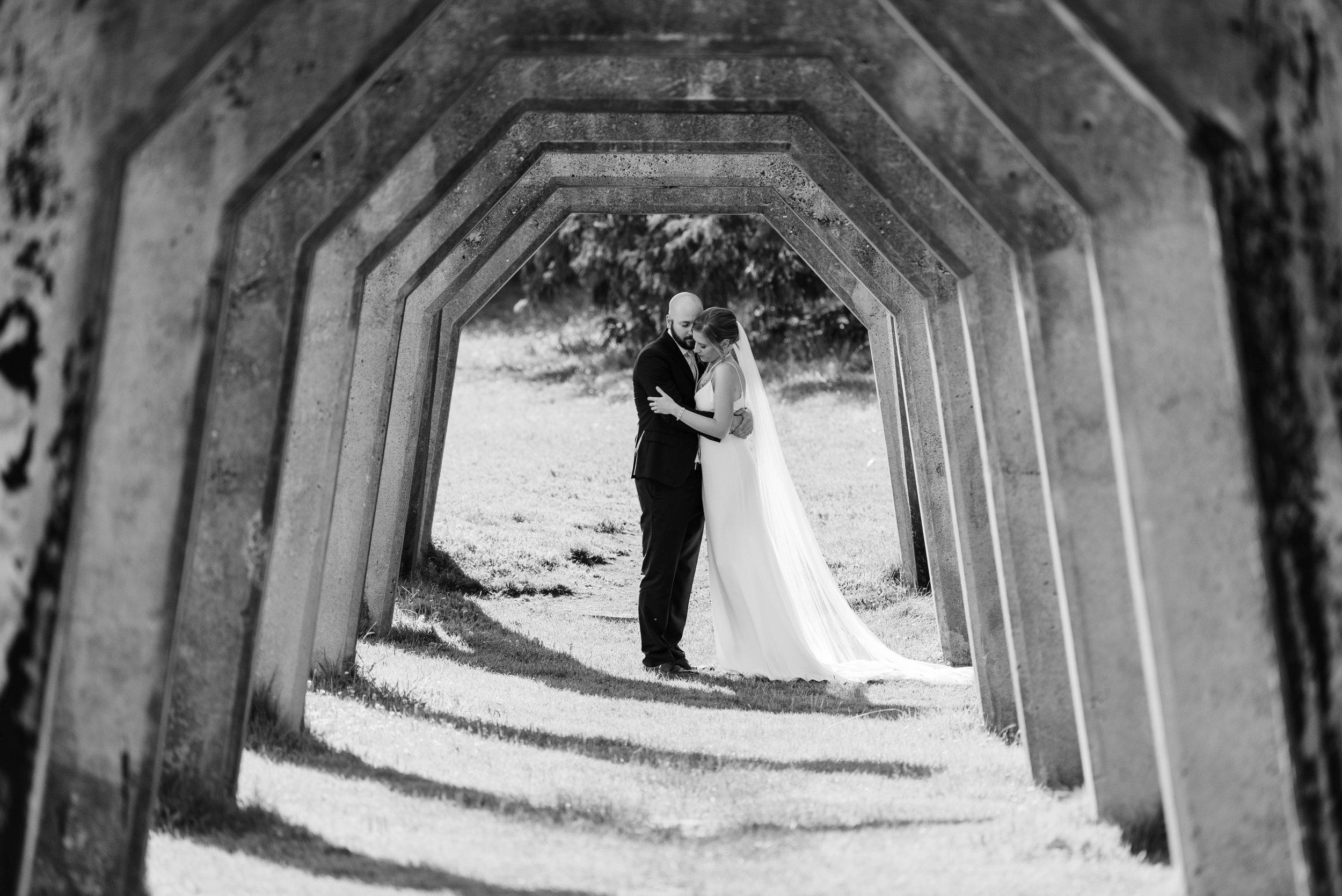 Seattle Wedding- MV Skansonia - Anna + Josh -  (994) - Copy.jpg