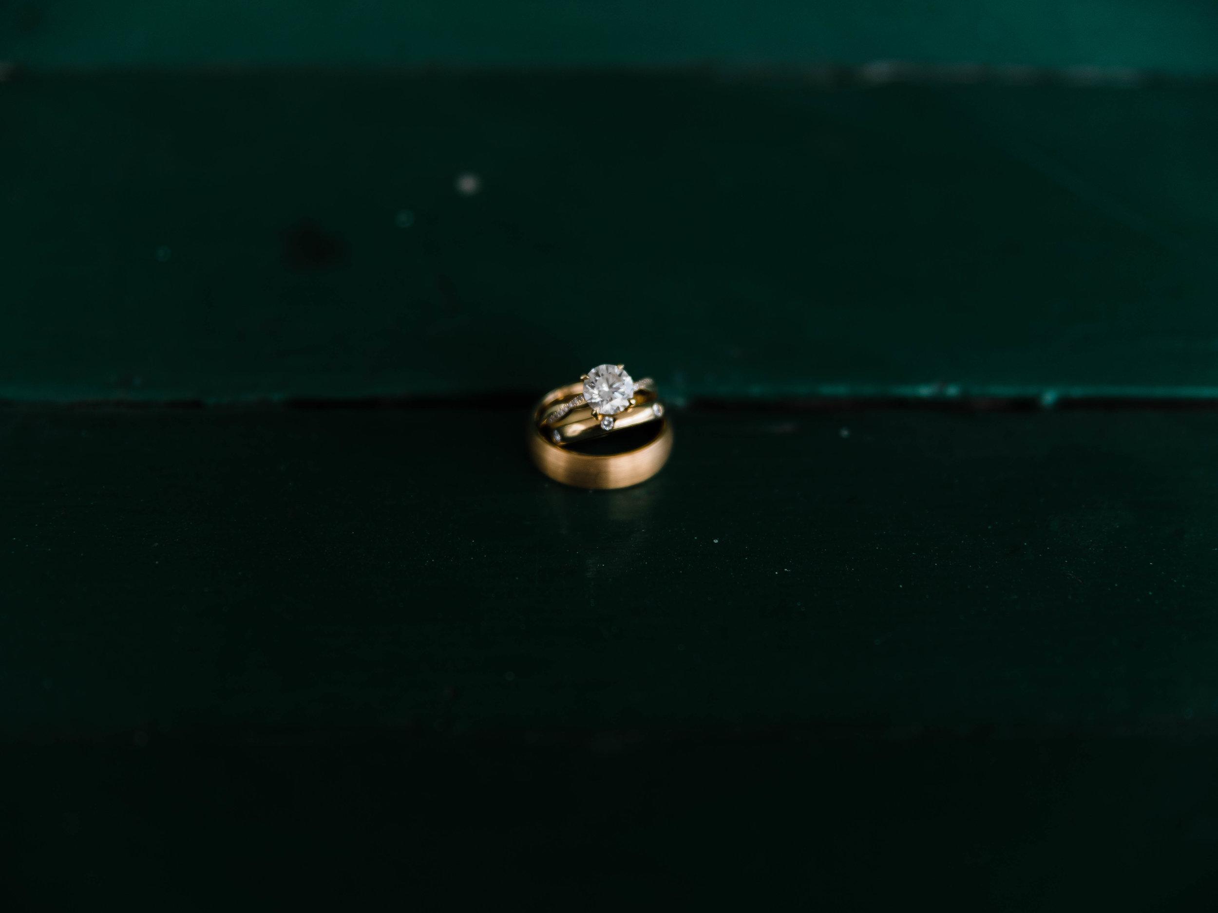 Seattle Wedding- MV Skansonia - Anna + Josh -  (1074) - Copy.jpg