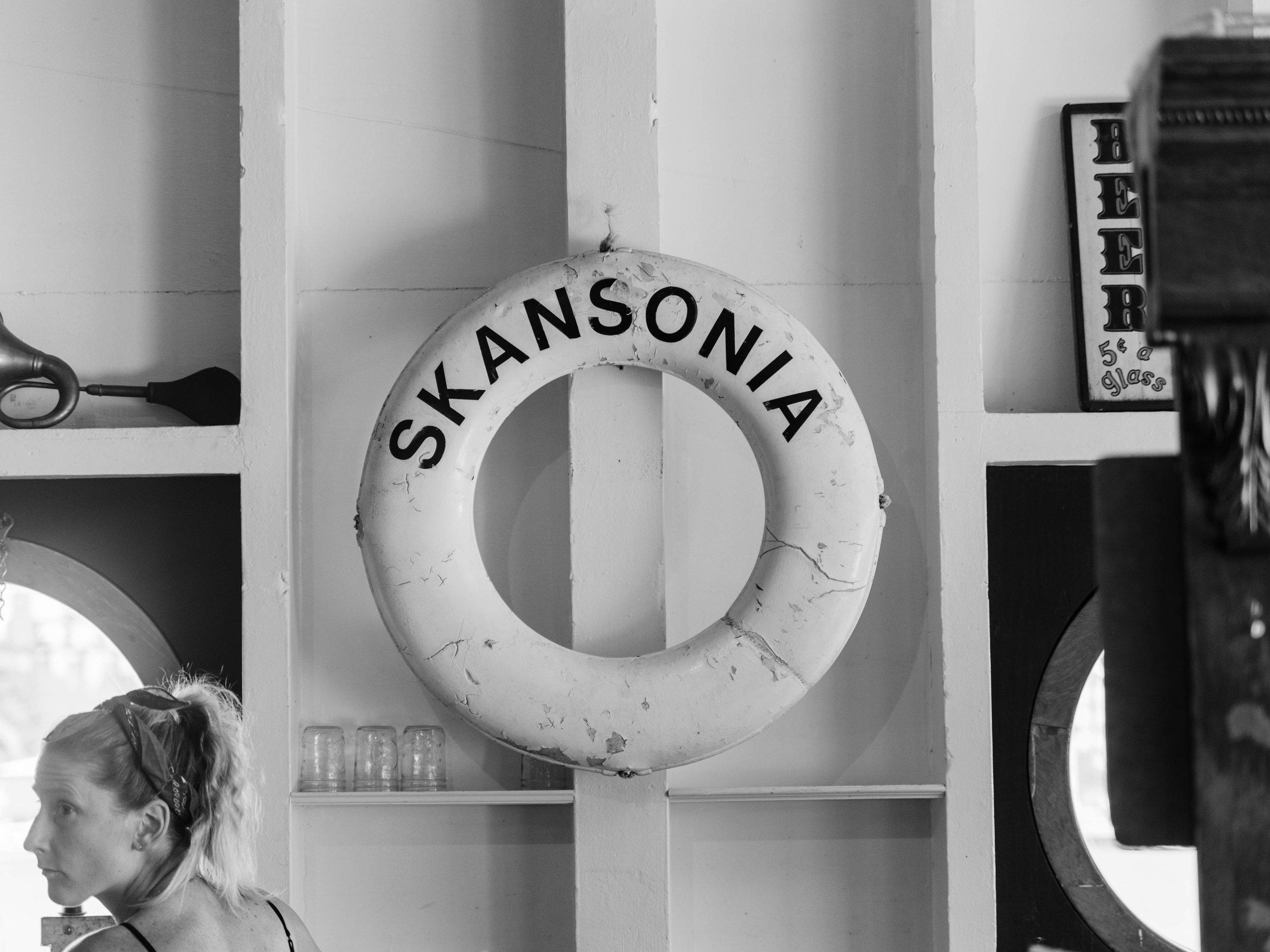 Seattle Wedding- MV Skansonia - Anna + Josh -  (1036) - Copy.jpg