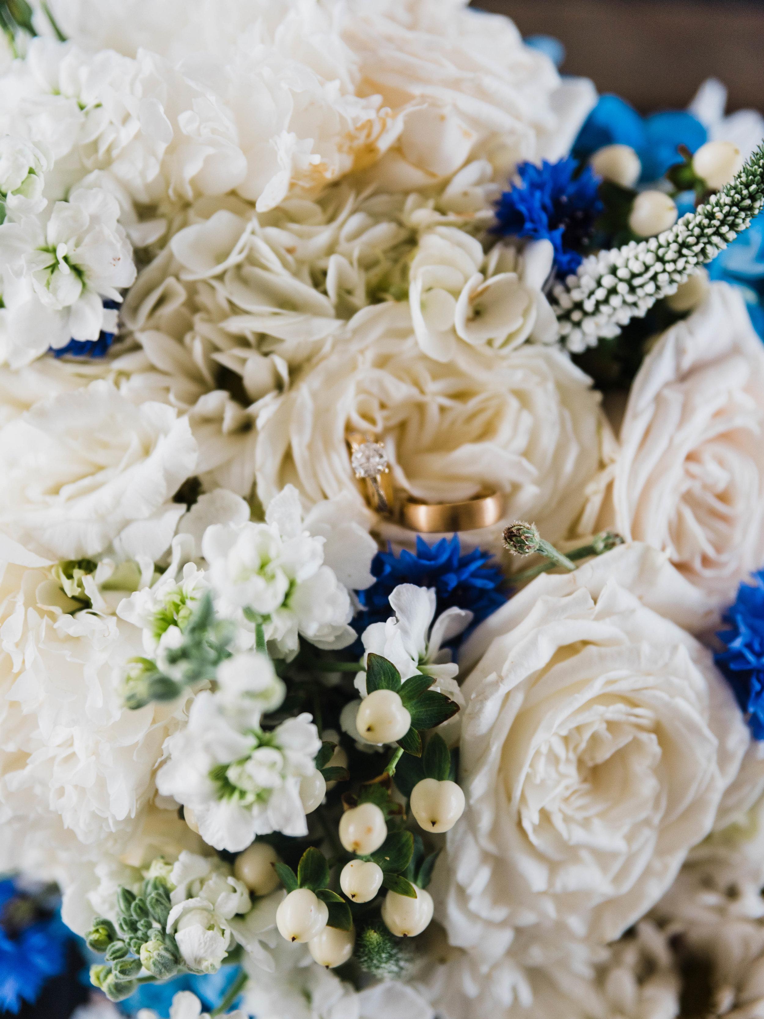 Seattle Wedding- MV Skansonia - Anna + Josh -  (1076) - Copy.jpg
