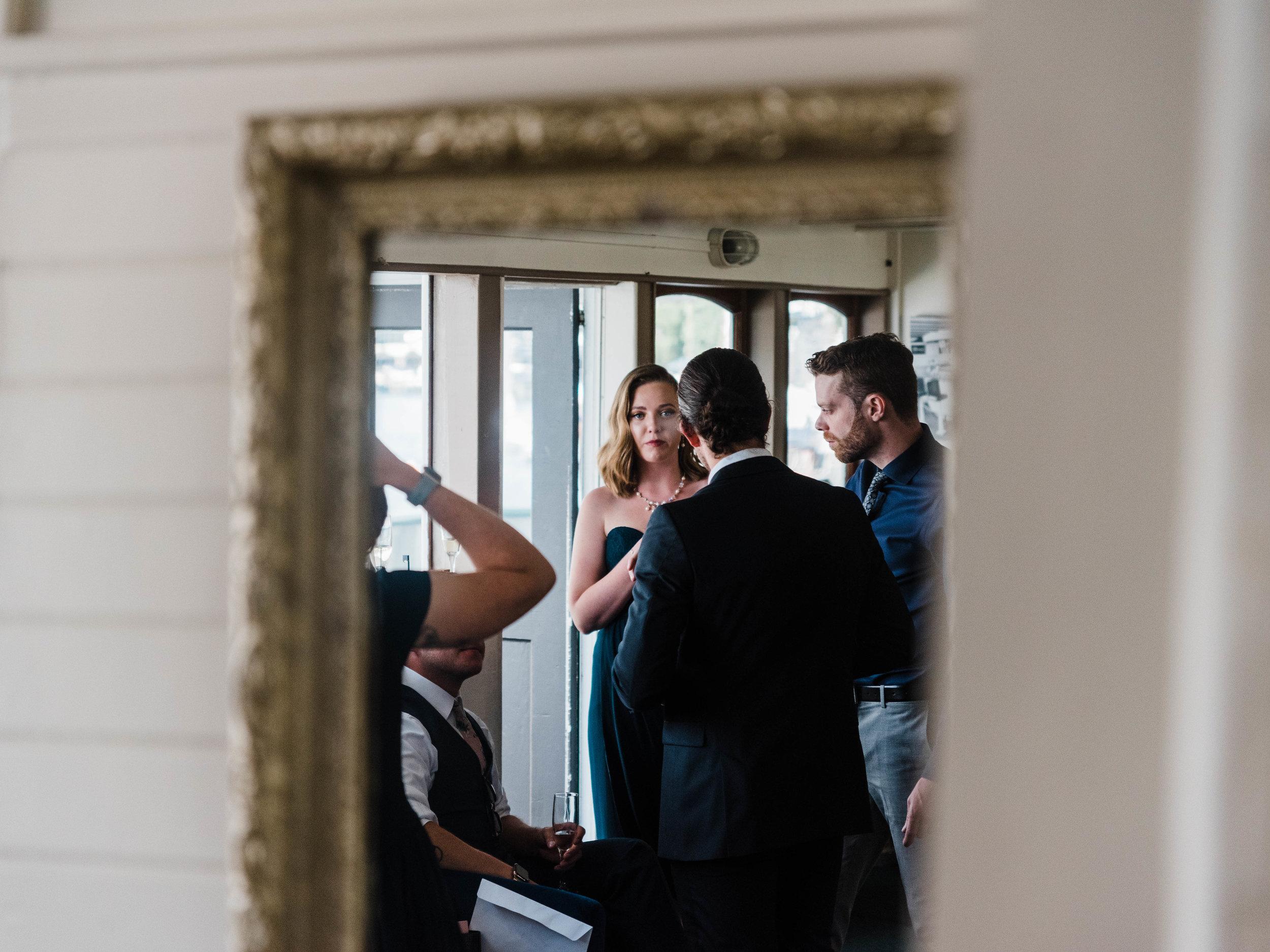 Seattle Wedding- MV Skansonia - Anna + Josh -  (1087) - Copy.jpg