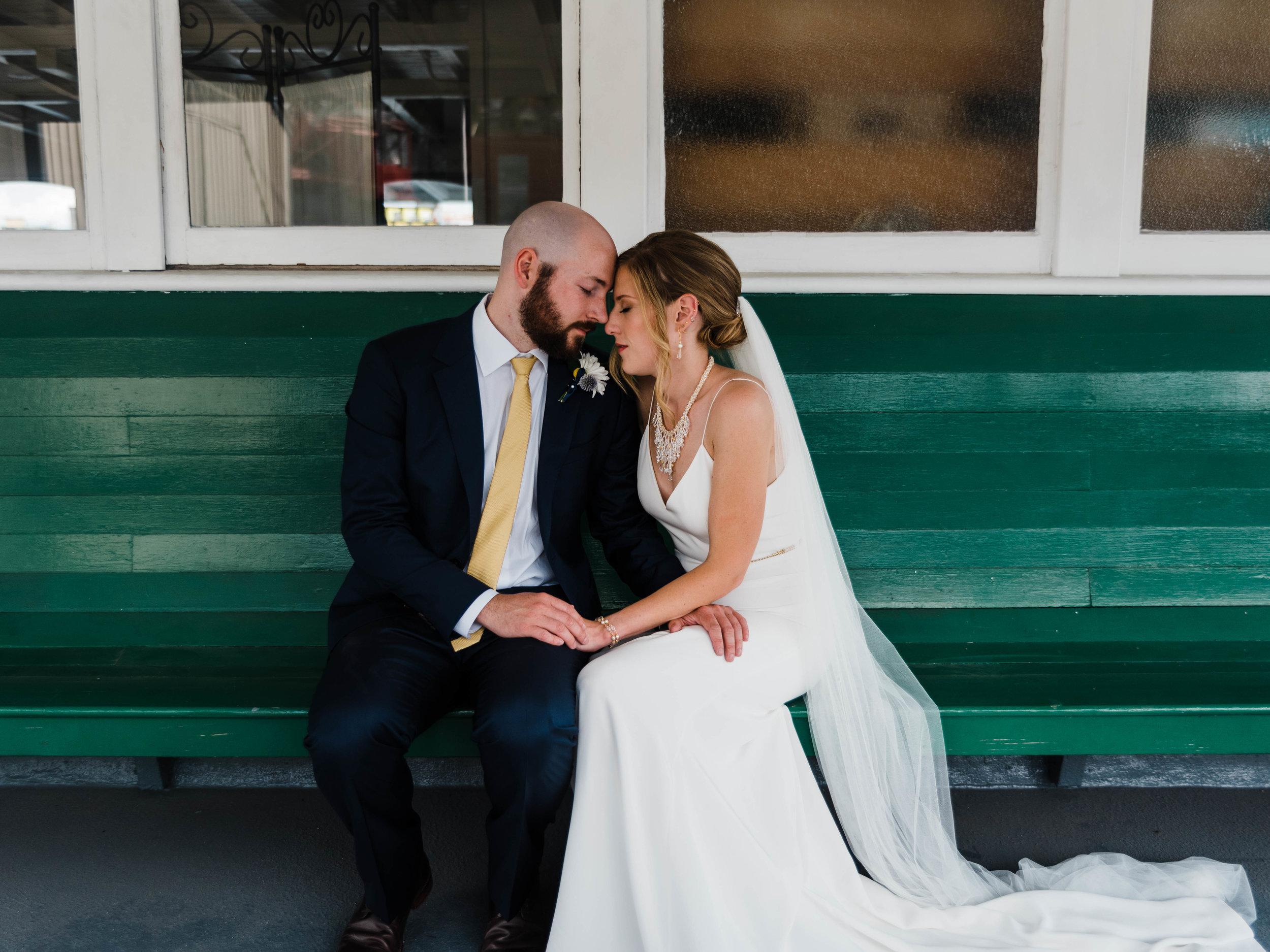 Seattle Wedding- MV Skansonia - Anna + Josh -  (1105) - Copy.jpg