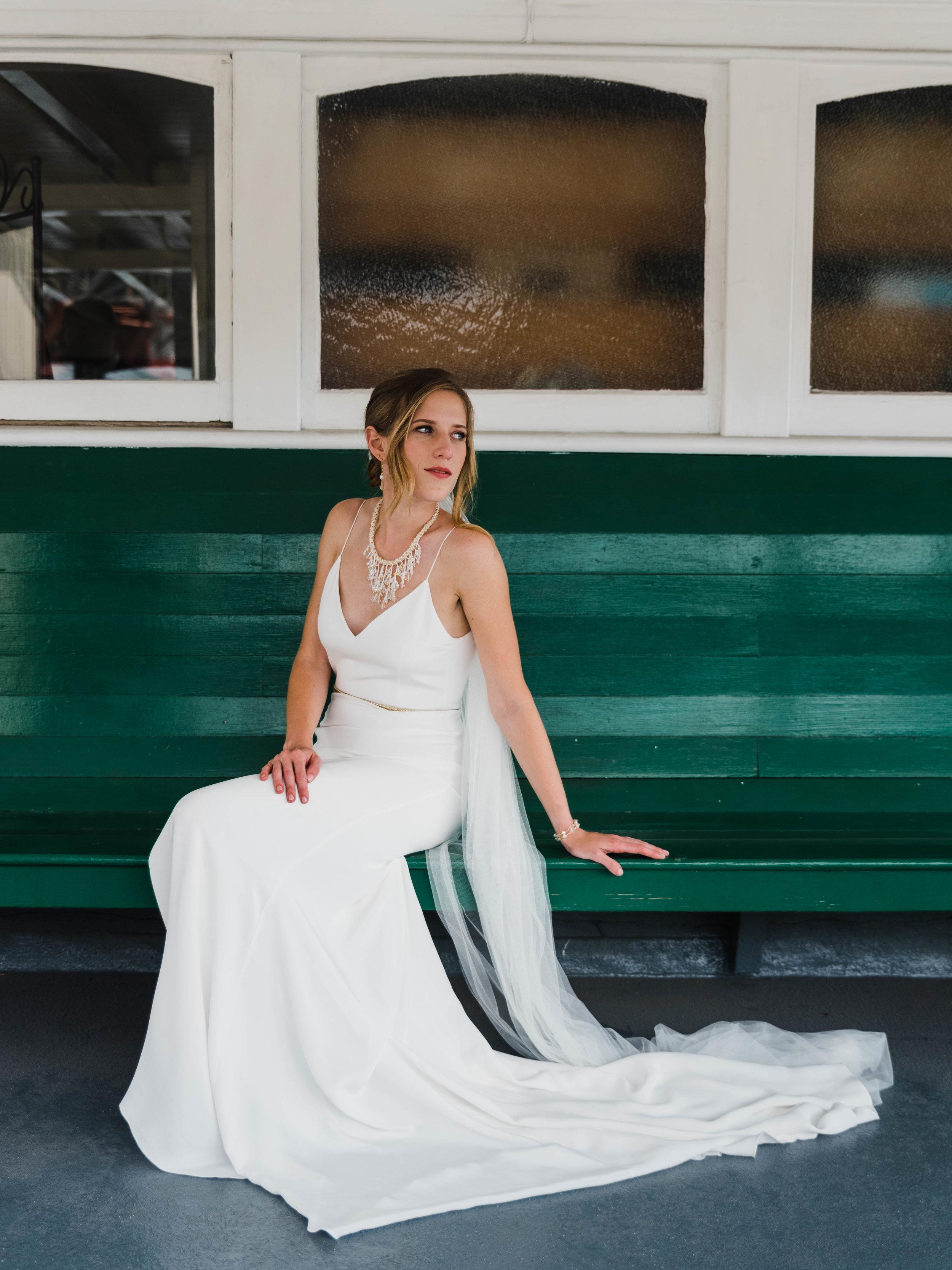 Seattle Wedding- MV Skansonia - Anna + Josh -  (1118) - Copy.jpg