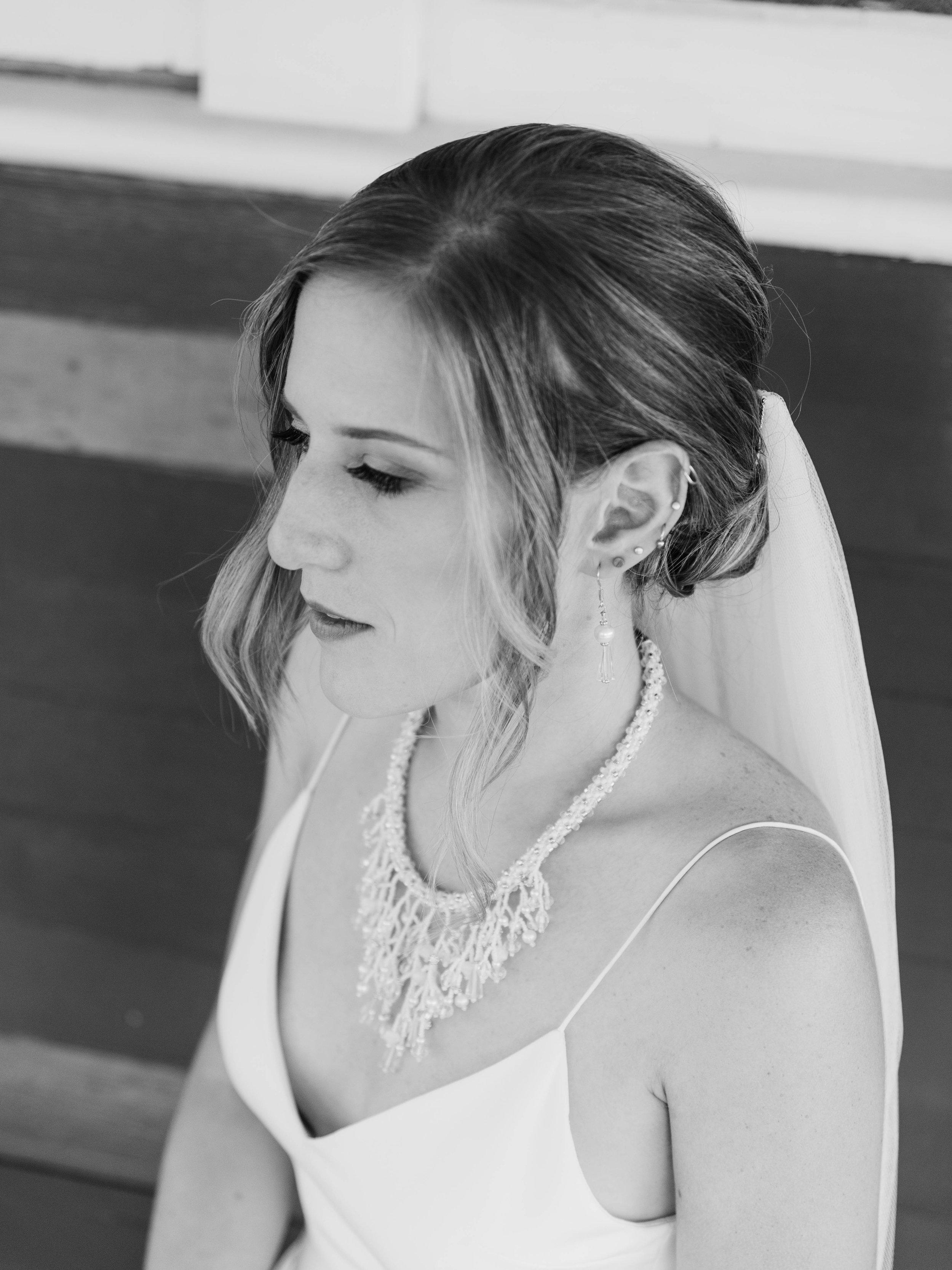 Seattle Wedding- MV Skansonia - Anna + Josh -  (1123) - Copy.jpg