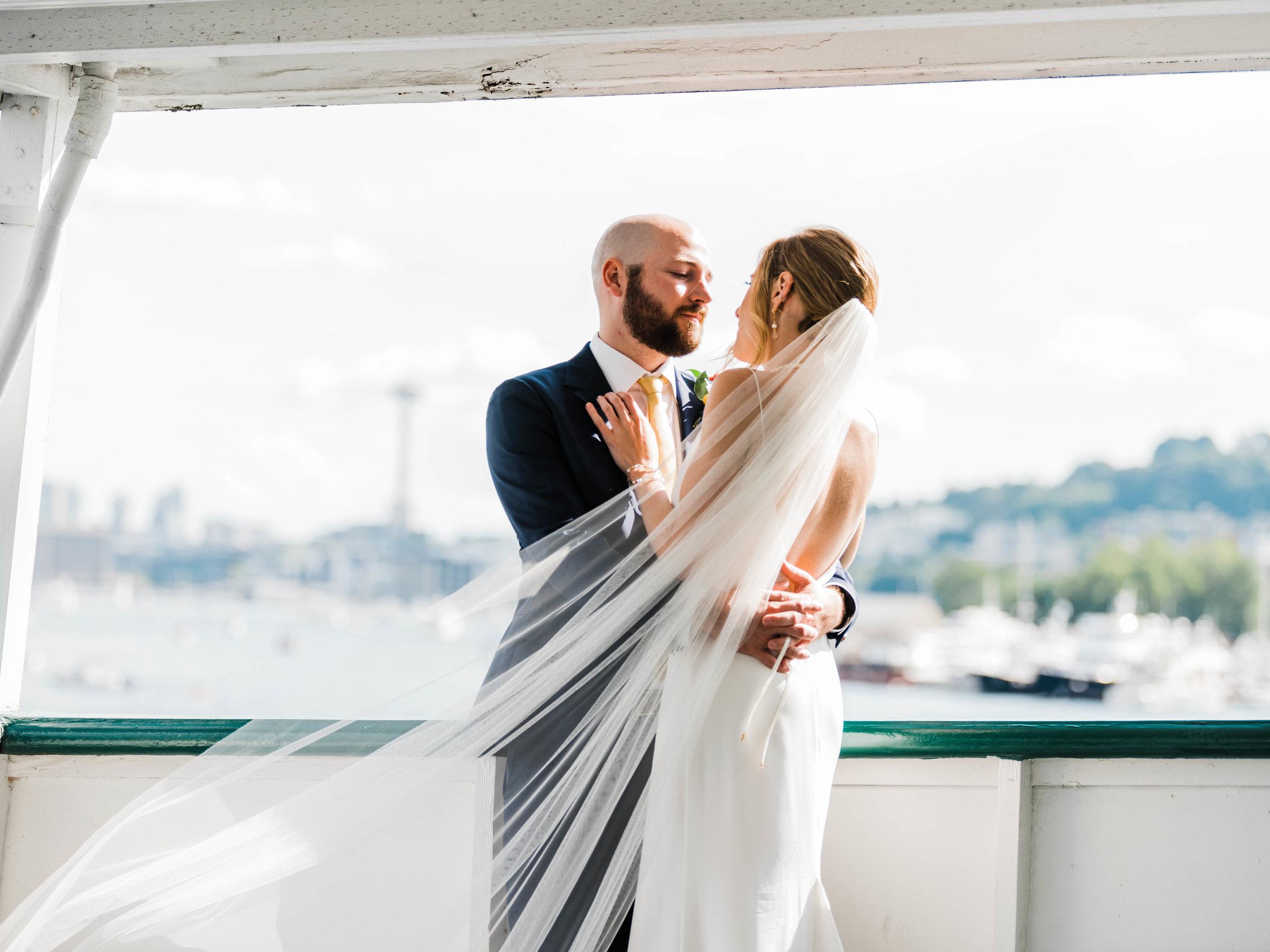 Seattle Wedding- MV Skansonia - Anna + Josh -  (1132) - Copy.jpg