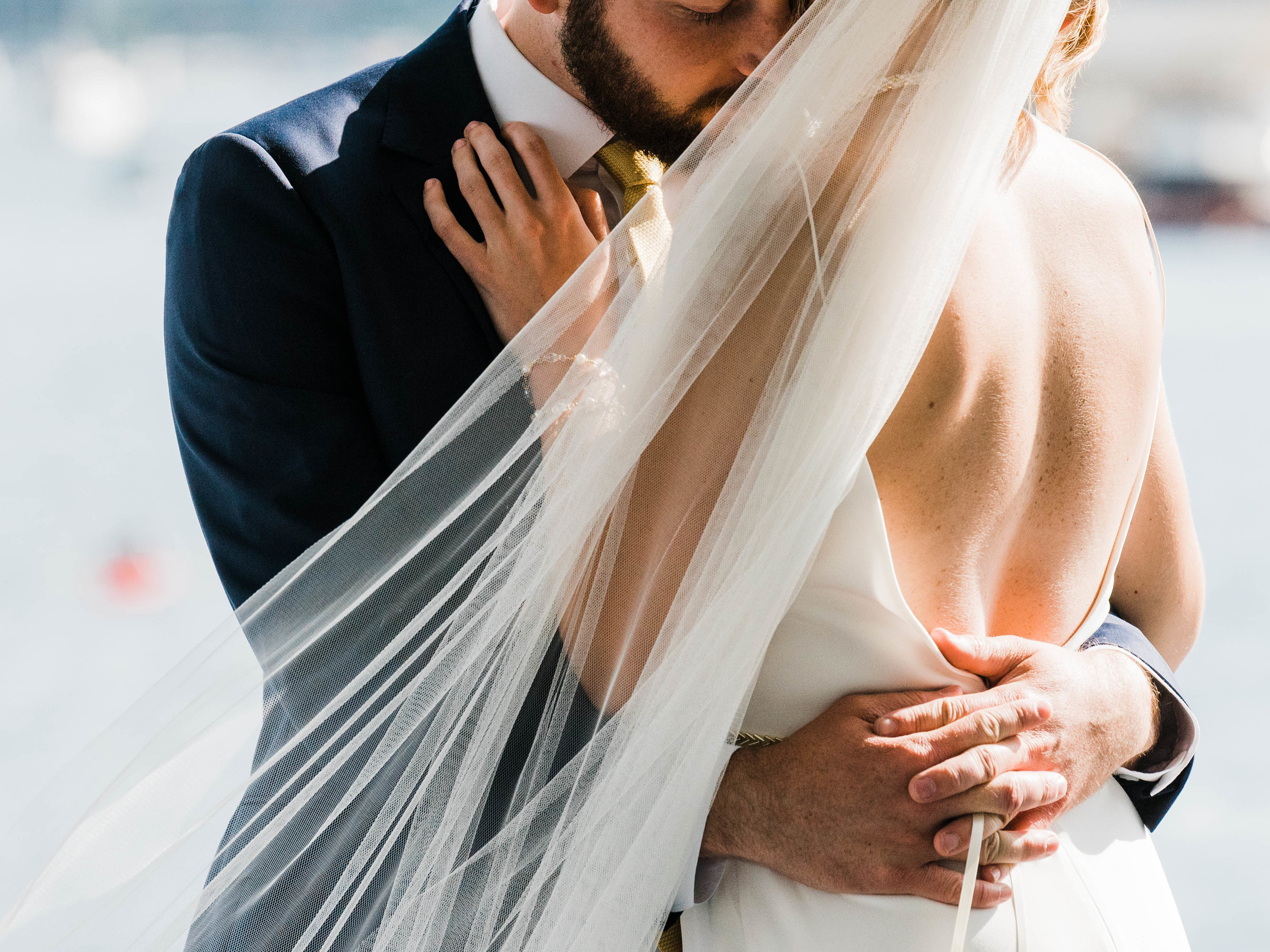 Seattle Wedding- MV Skansonia - Anna + Josh -  (1139) - Copy.jpg