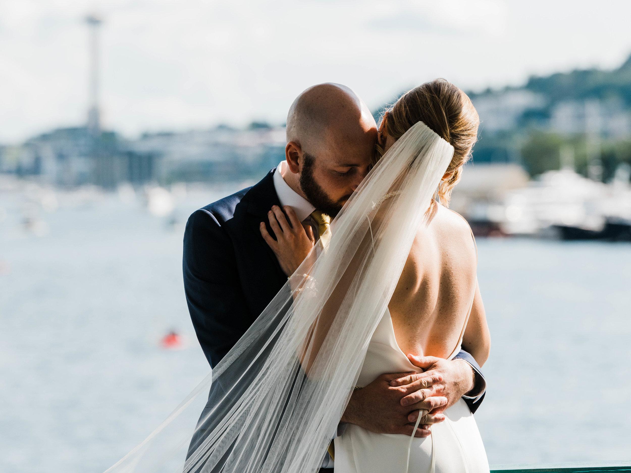 Seattle Wedding- MV Skansonia - Anna + Josh -  (1138) - Copy.jpg