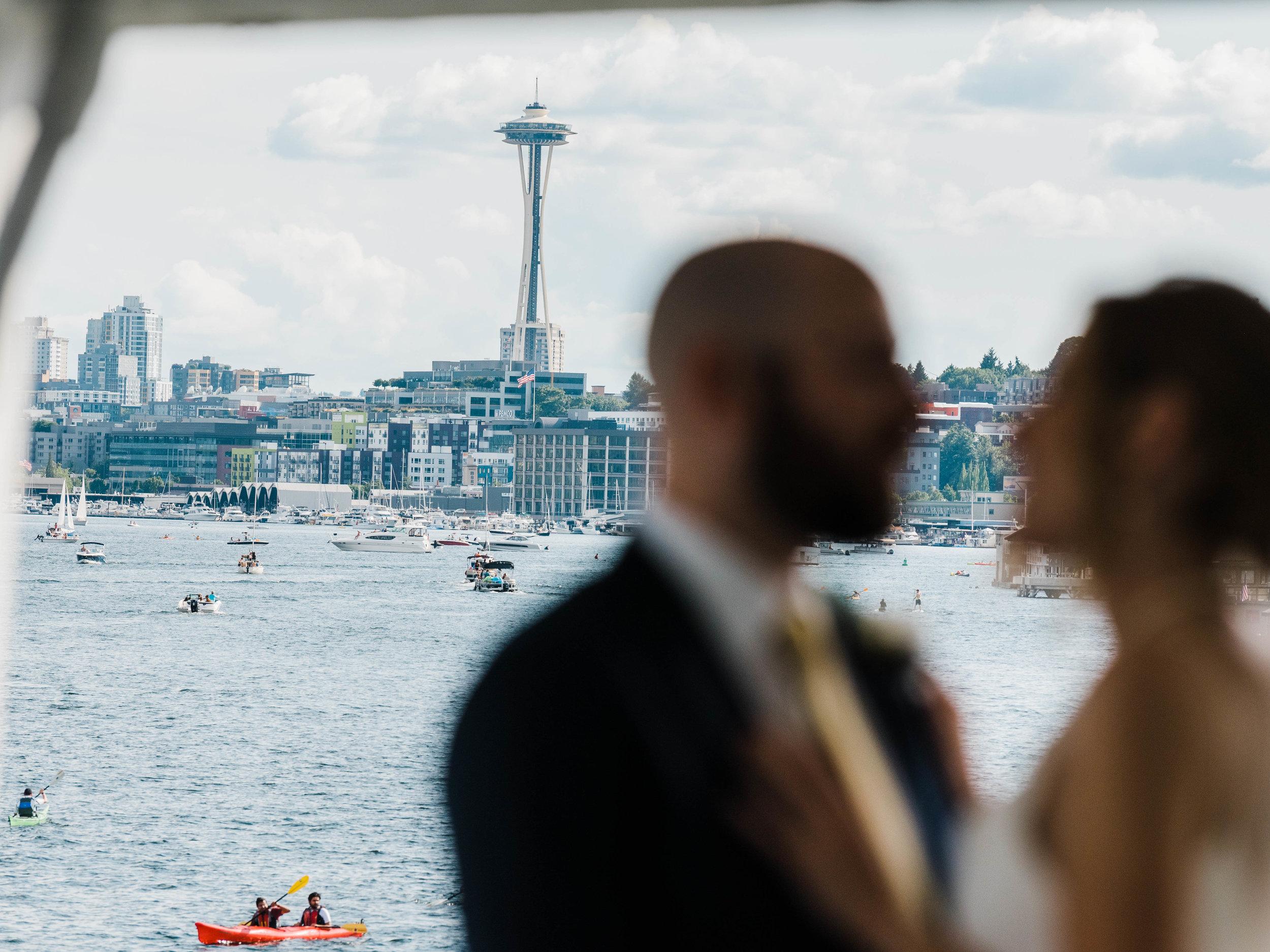 Seattle Wedding- MV Skansonia - Anna + Josh -  (1150) - Copy.jpg