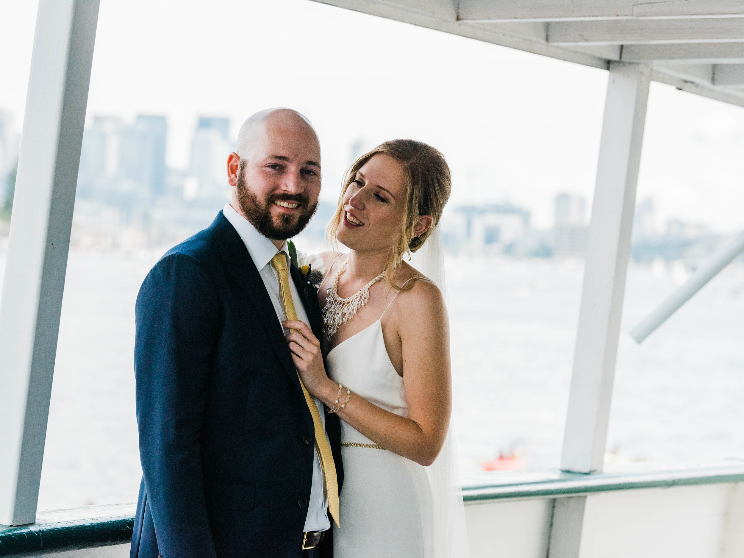 Seattle Wedding- MV Skansonia - Anna + Josh -  (1157) - Copy.jpg