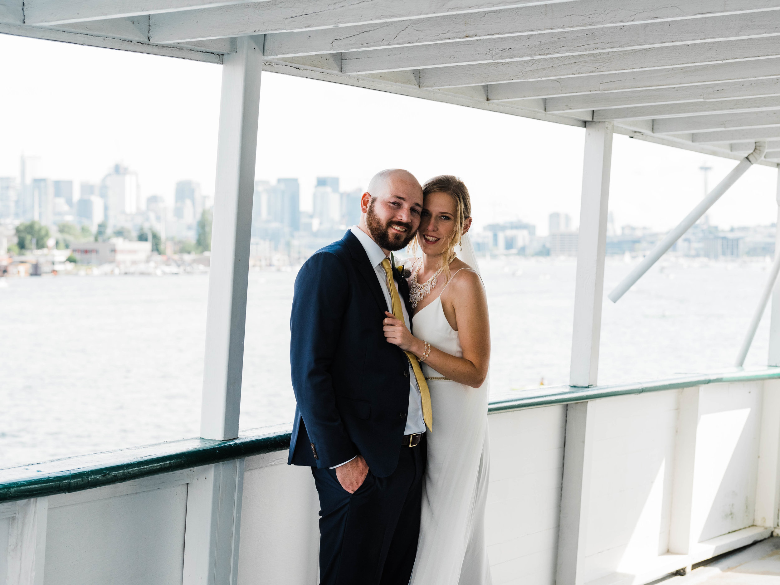 Seattle Wedding- MV Skansonia - Anna + Josh -  (1168) - Copy.jpg