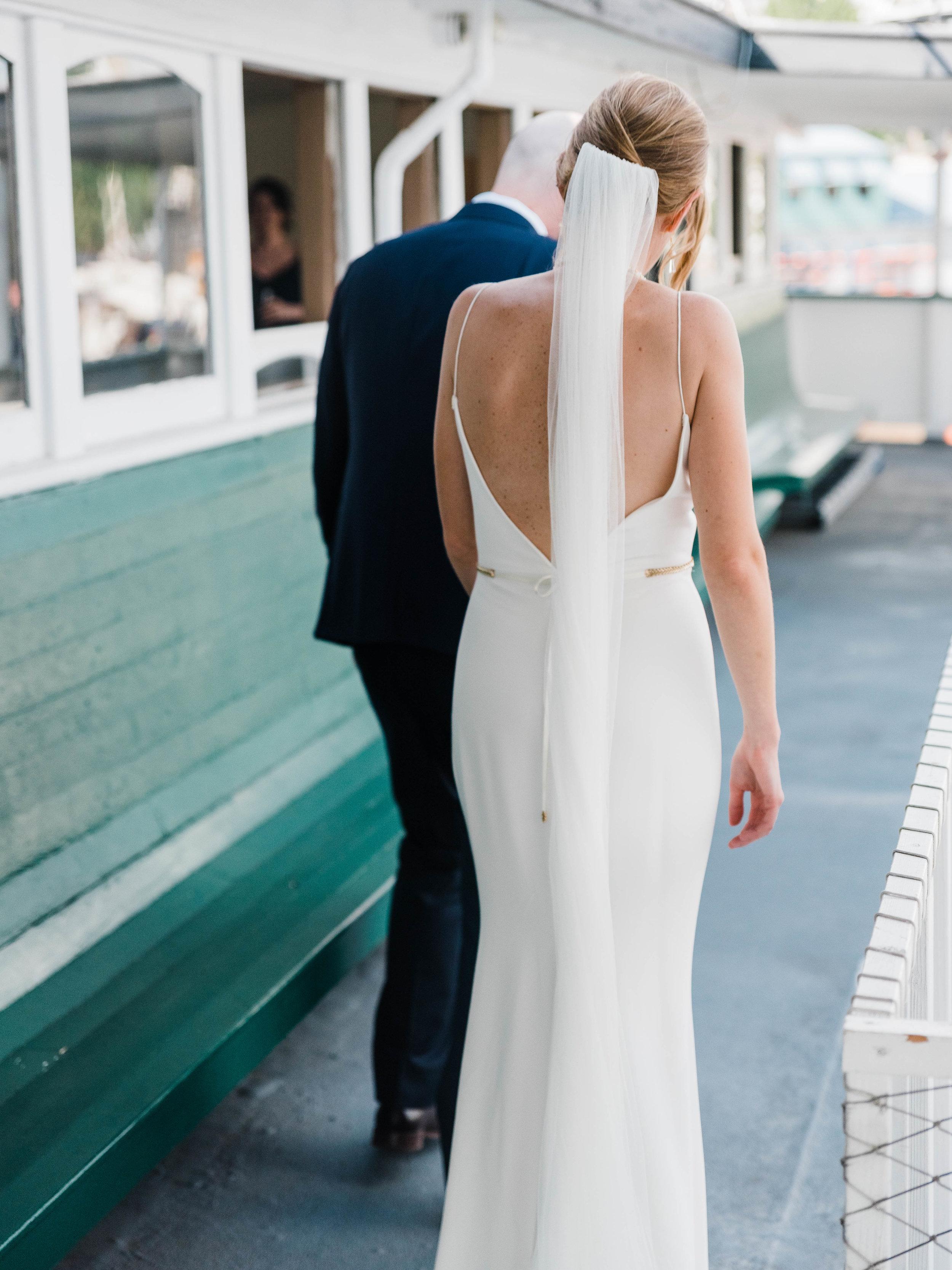 Seattle Wedding- MV Skansonia - Anna + Josh -  (1172) - Copy.jpg