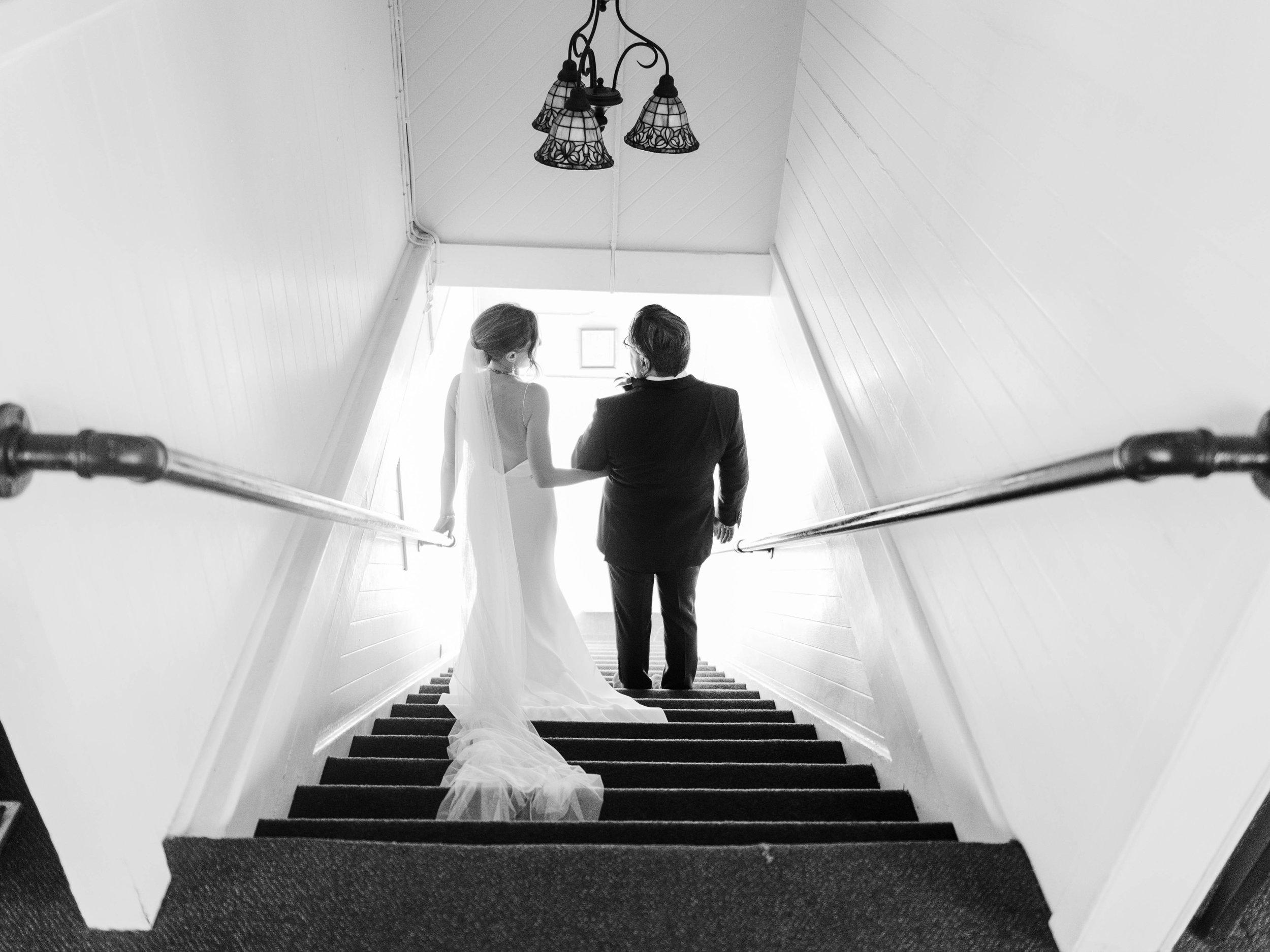 Seattle Wedding- MV Skansonia - Anna + Josh -  (1244) - Copy.jpg