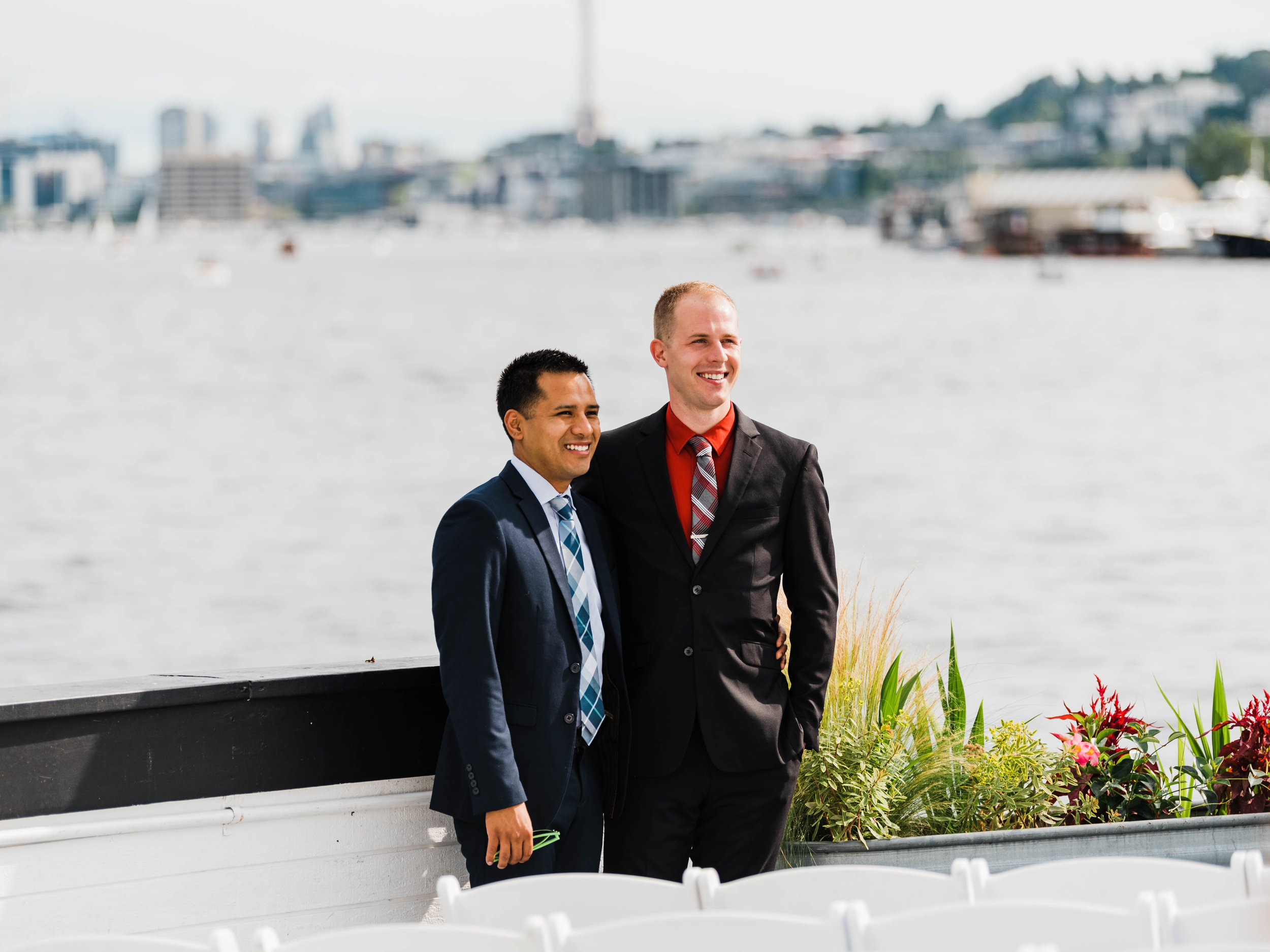 Seattle Wedding- MV Skansonia - Anna + Josh -  (1310) - Copy.jpg
