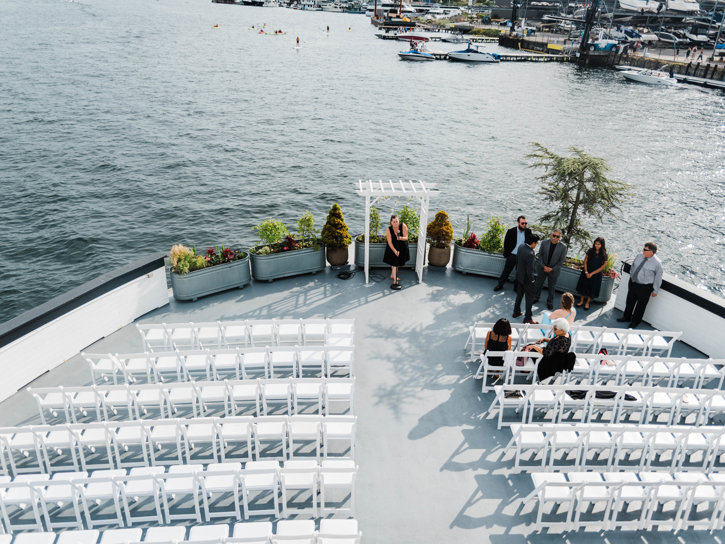 Seattle Wedding- MV Skansonia - Anna + Josh -  (1319) - Copy.jpg