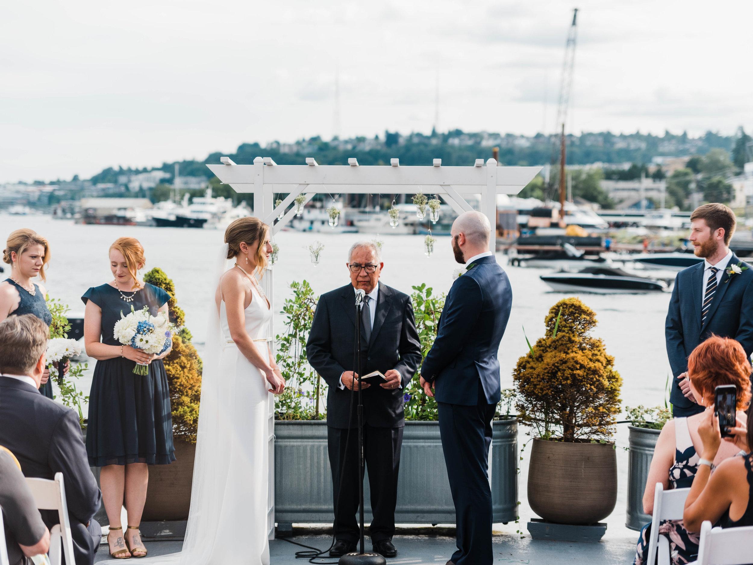 Seattle Wedding- MV Skansonia - Anna + Josh -  (1444) - Copy.jpg