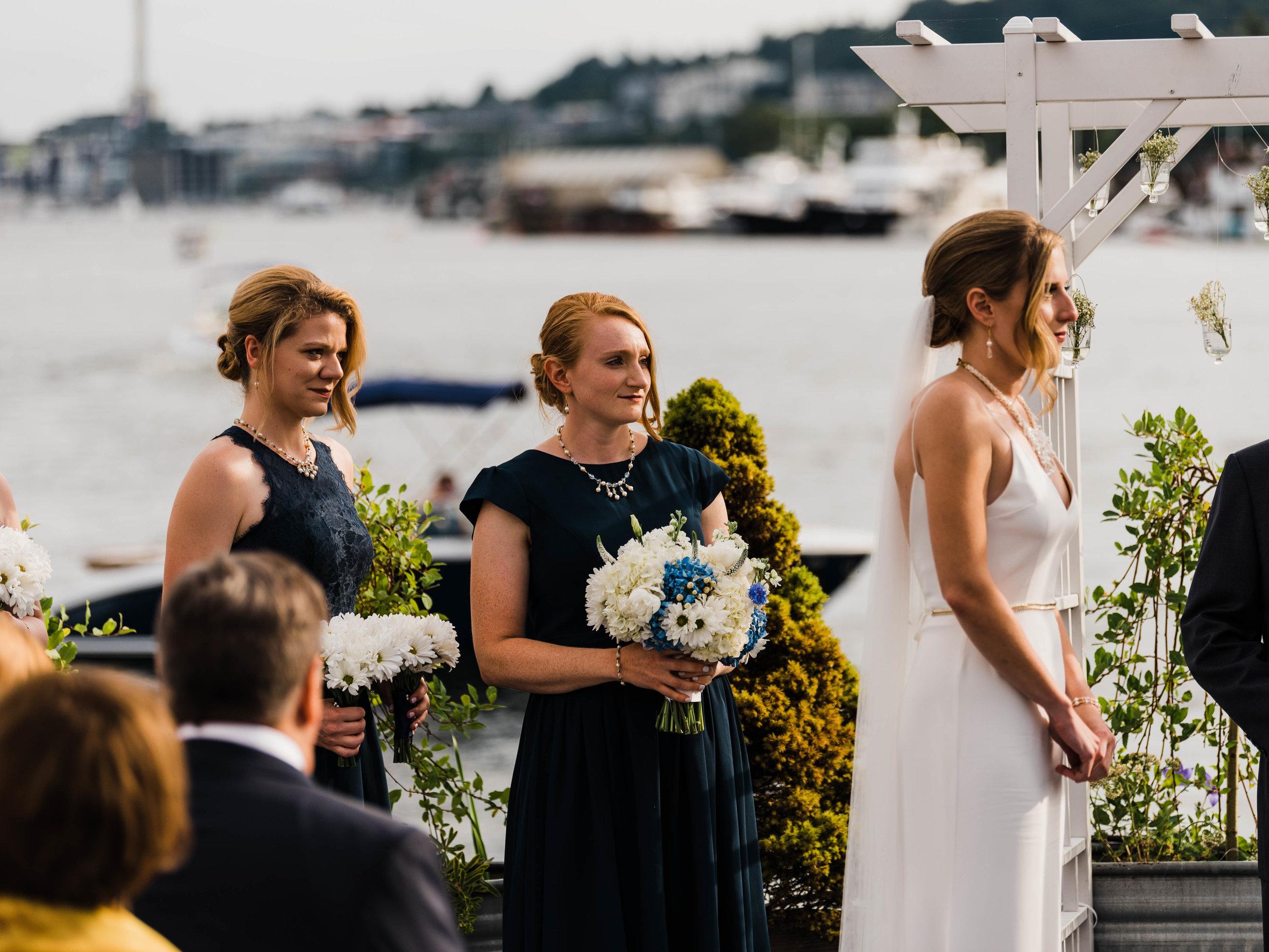 Seattle Wedding- MV Skansonia - Anna + Josh -  (1447).jpg