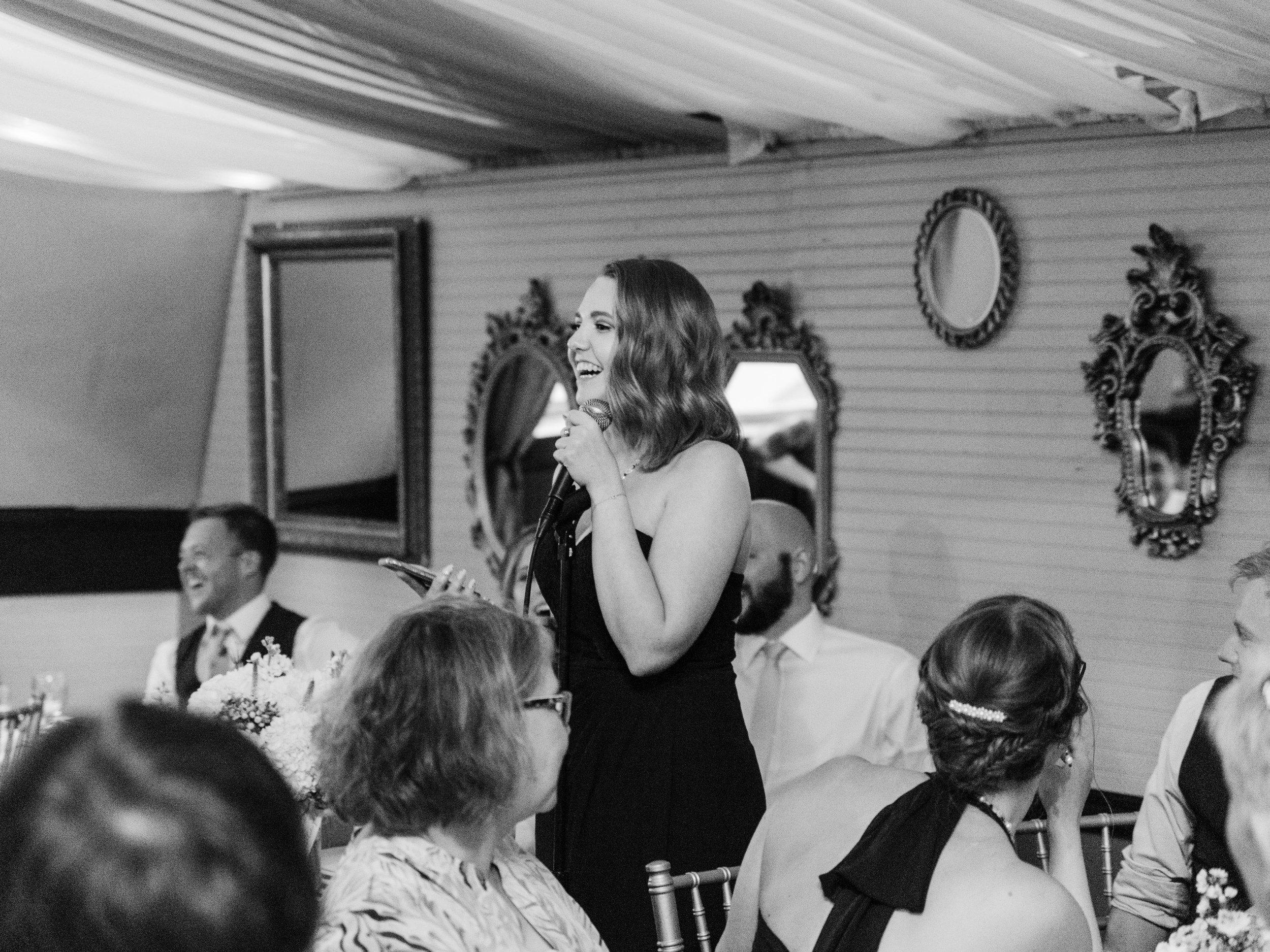 Seattle Wedding- MV Skansonia - Anna + Josh -  (2070).jpg