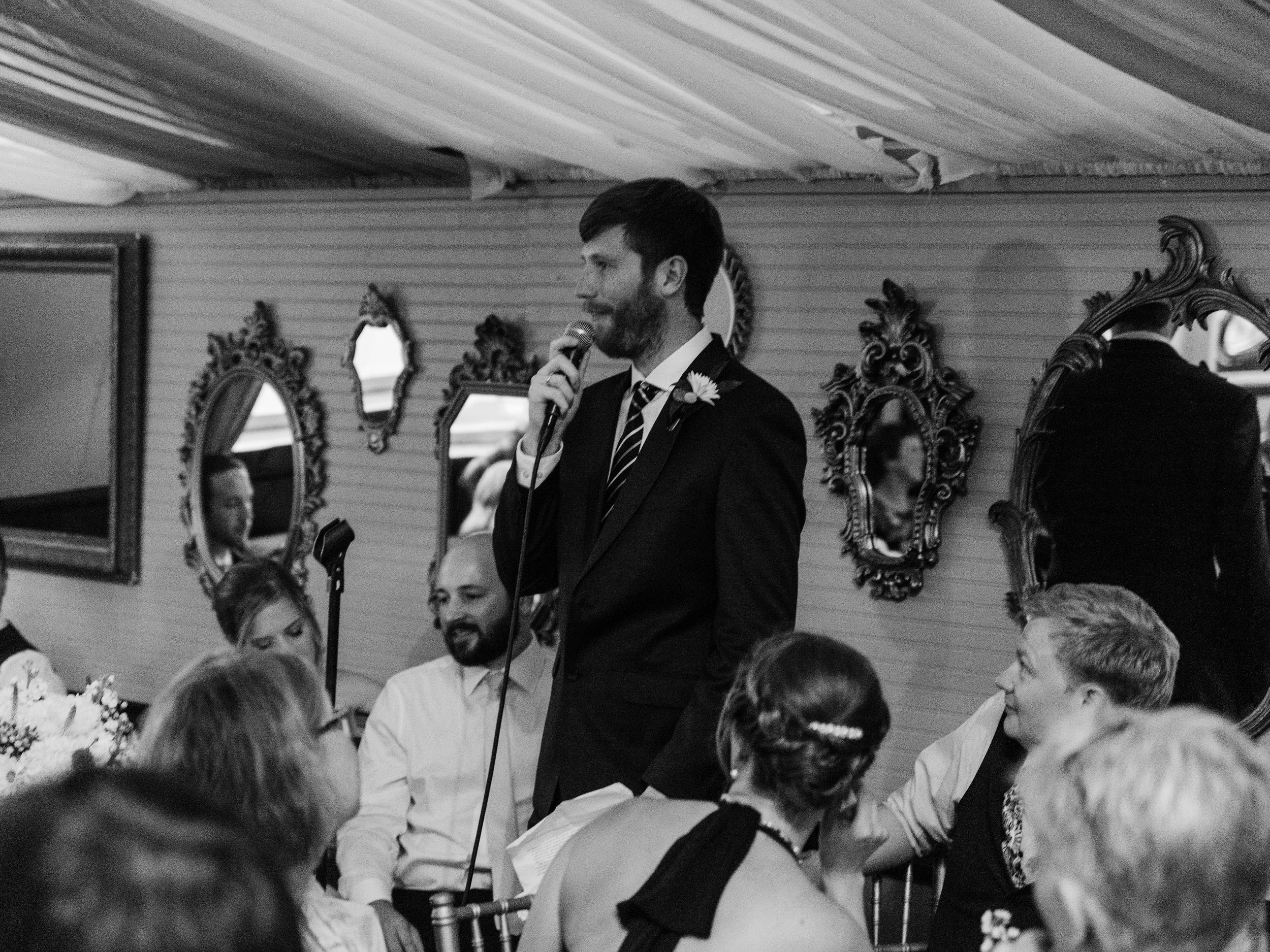 Seattle Wedding- MV Skansonia - Anna + Josh -  (2094).jpg