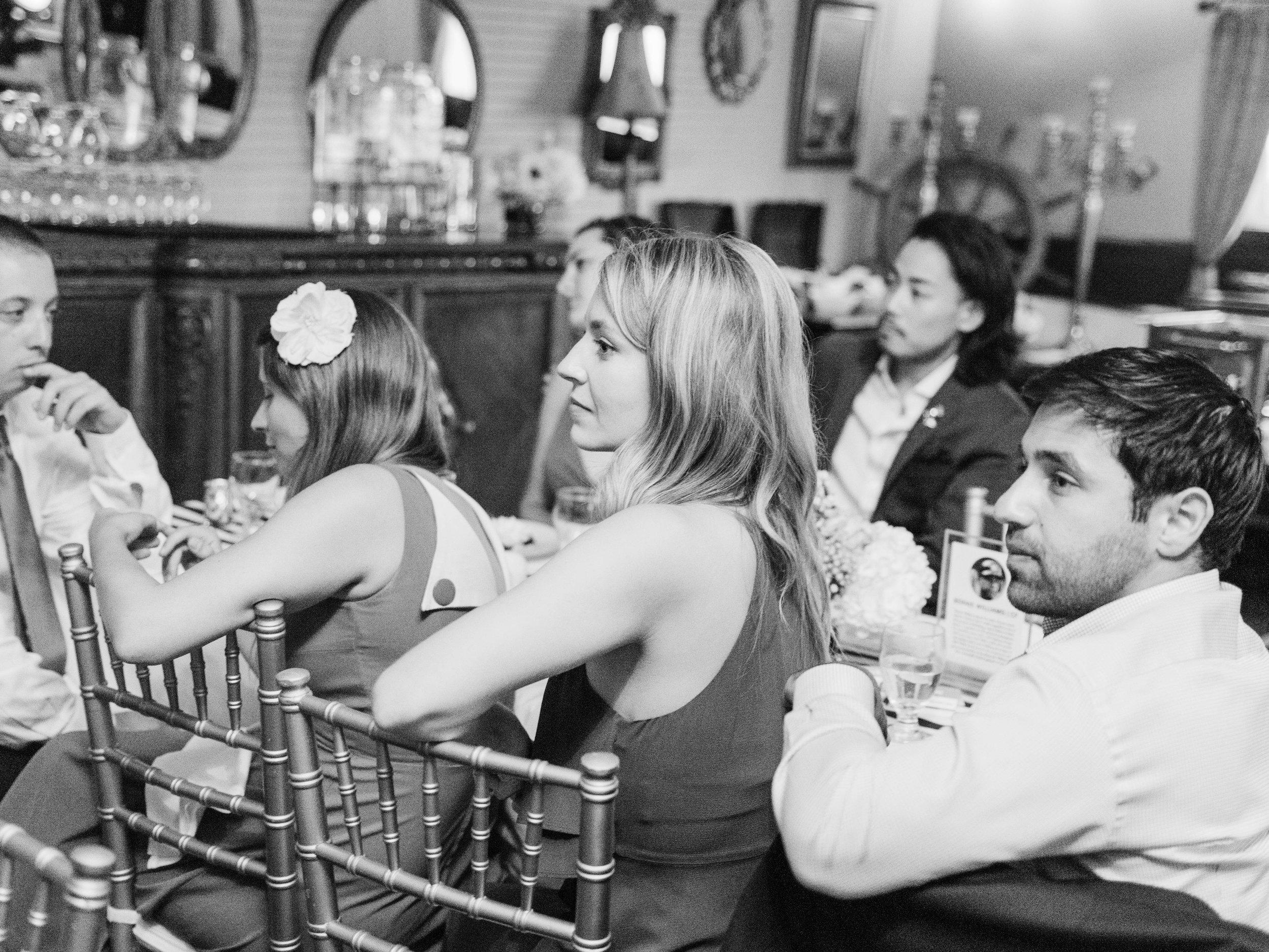 Seattle Wedding- MV Skansonia - Anna + Josh -  (2096).jpg