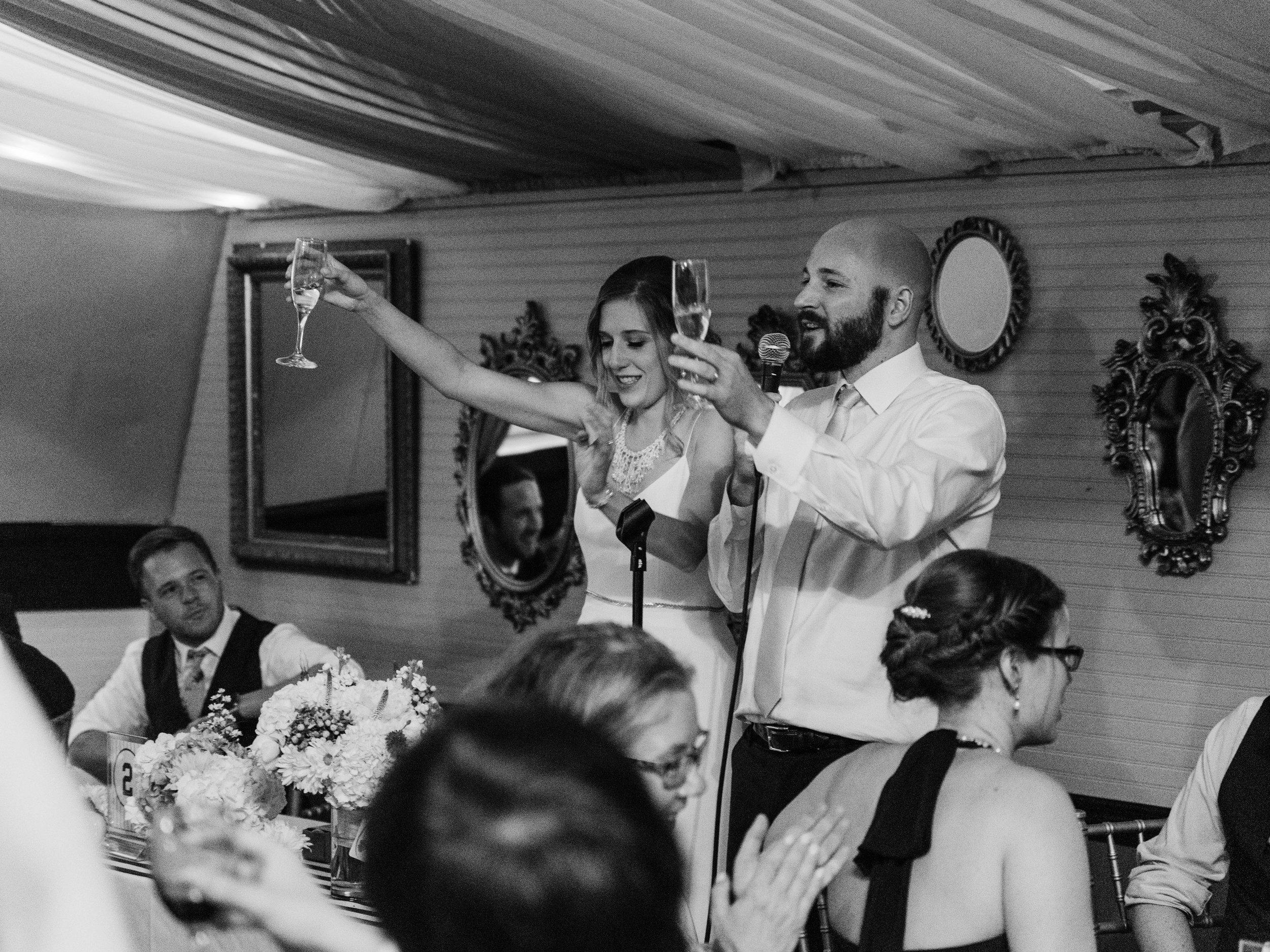 Seattle Wedding- MV Skansonia - Anna + Josh -  (2203).jpg