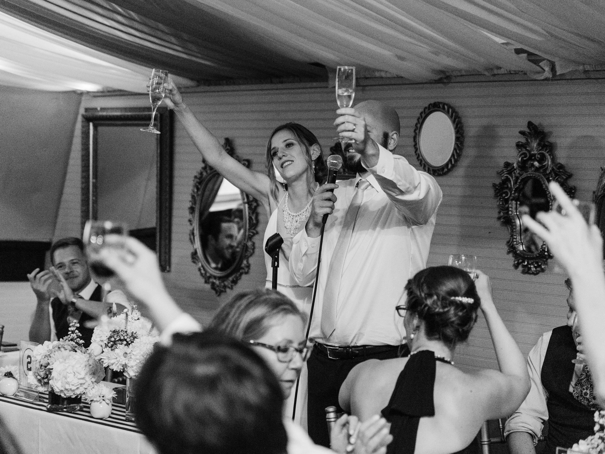 Seattle Wedding- MV Skansonia - Anna + Josh -  (2208).jpg