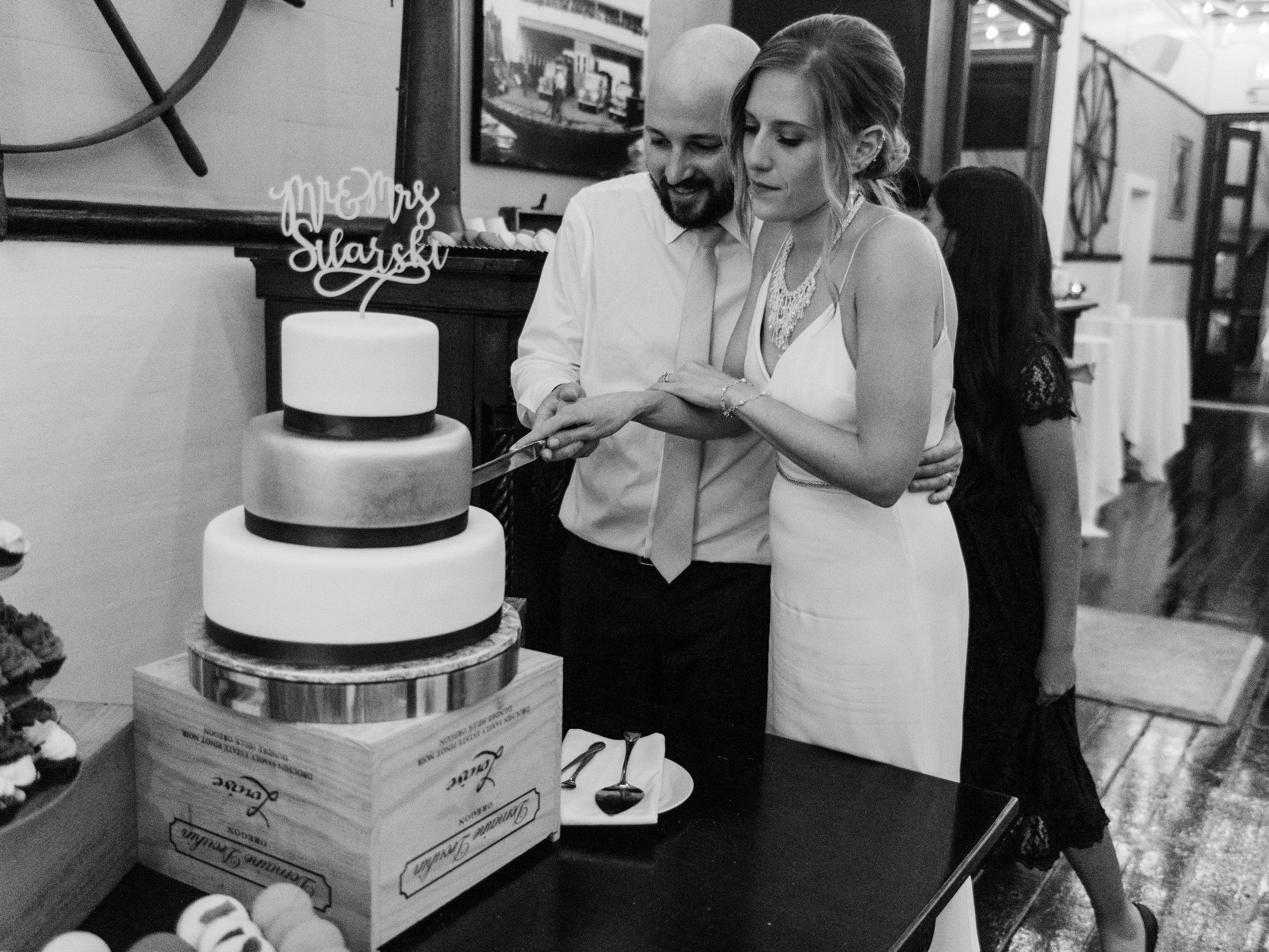 Seattle Wedding- MV Skansonia - Anna + Josh -  (2216).jpg