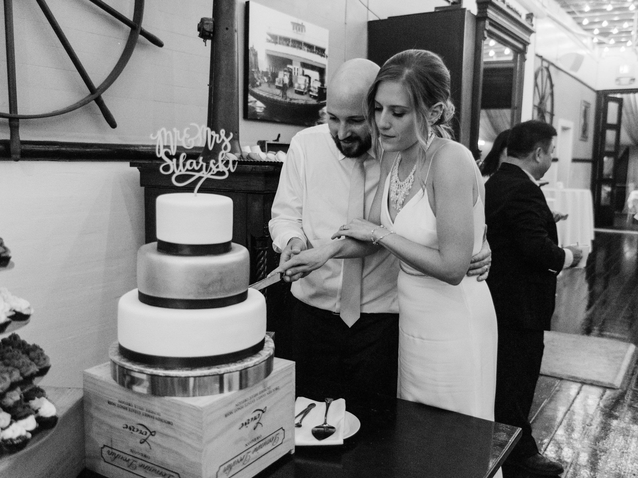 Seattle Wedding- MV Skansonia - Anna + Josh -  (2219).jpg