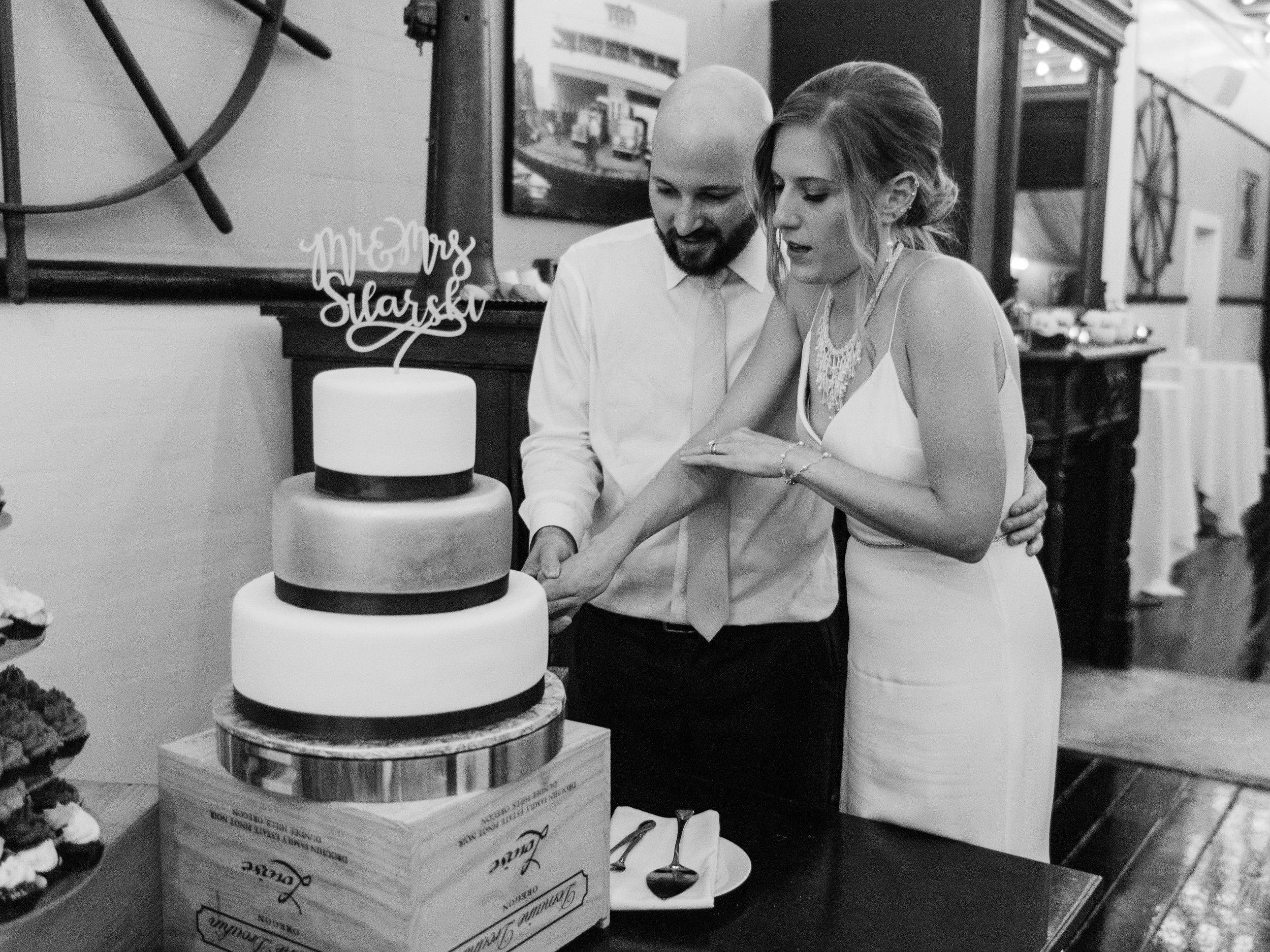 Seattle Wedding- MV Skansonia - Anna + Josh -  (2222).jpg