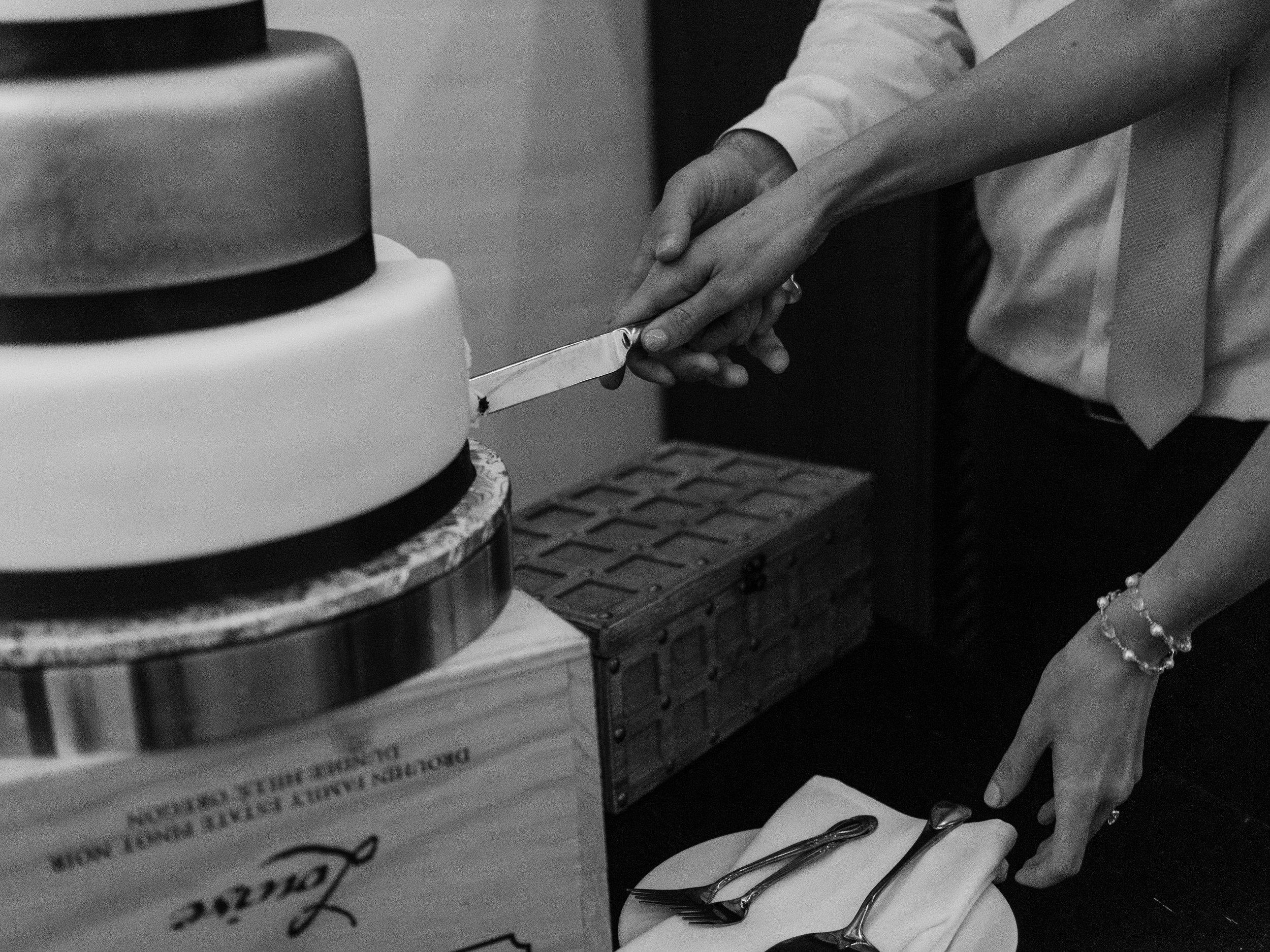Seattle Wedding- MV Skansonia - Anna + Josh -  (2223).jpg