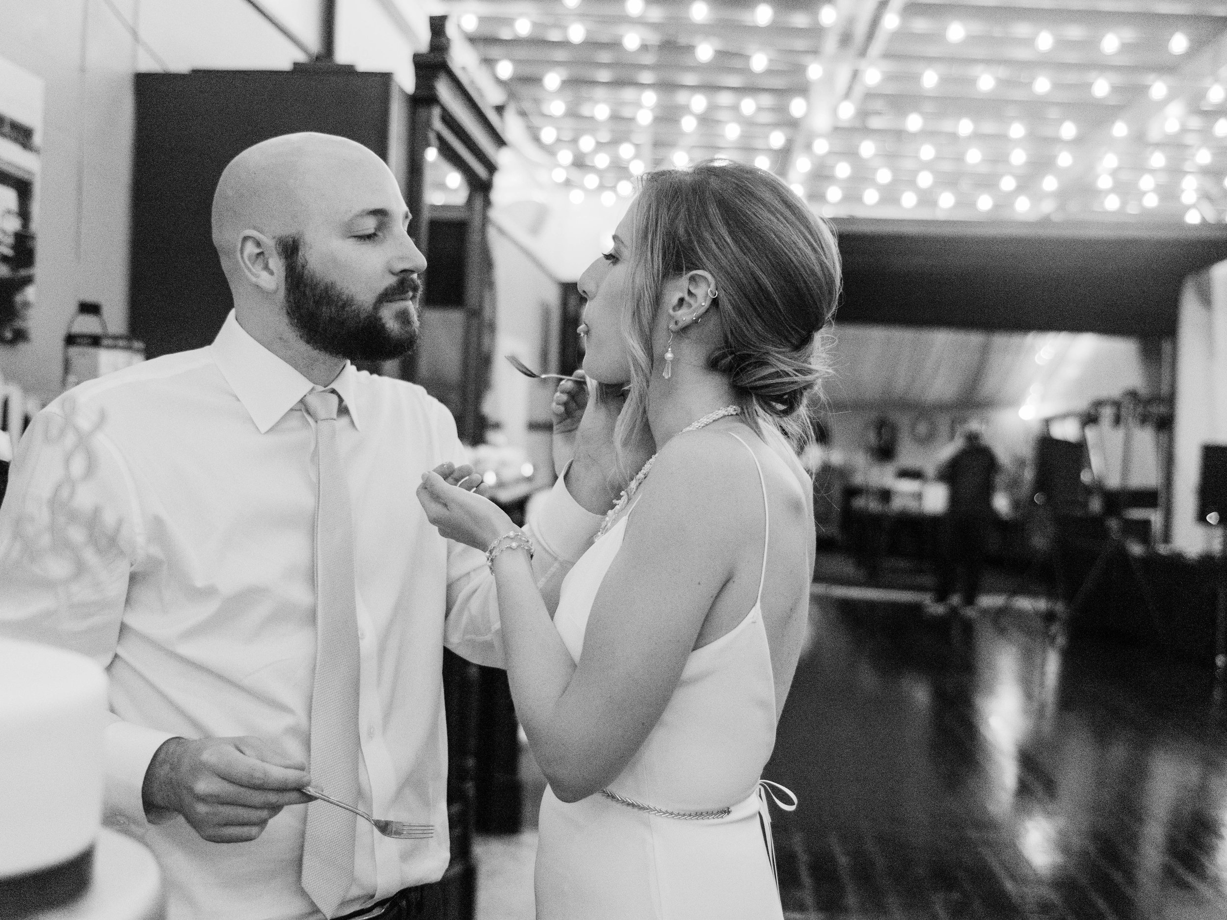 Seattle Wedding- MV Skansonia - Anna + Josh -  (2236).jpg