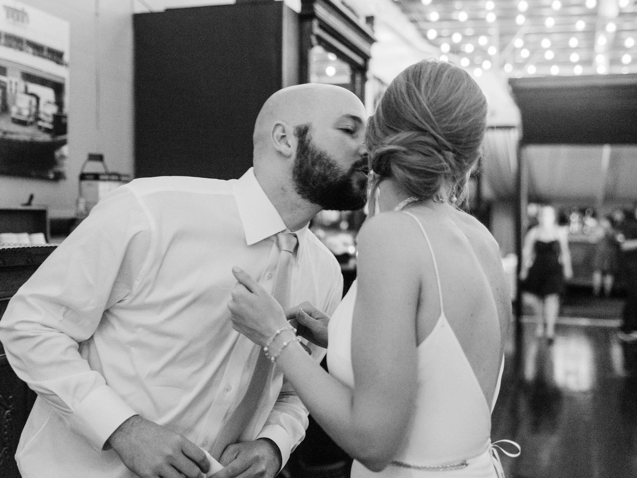 Seattle Wedding- MV Skansonia - Anna + Josh -  (2252).jpg