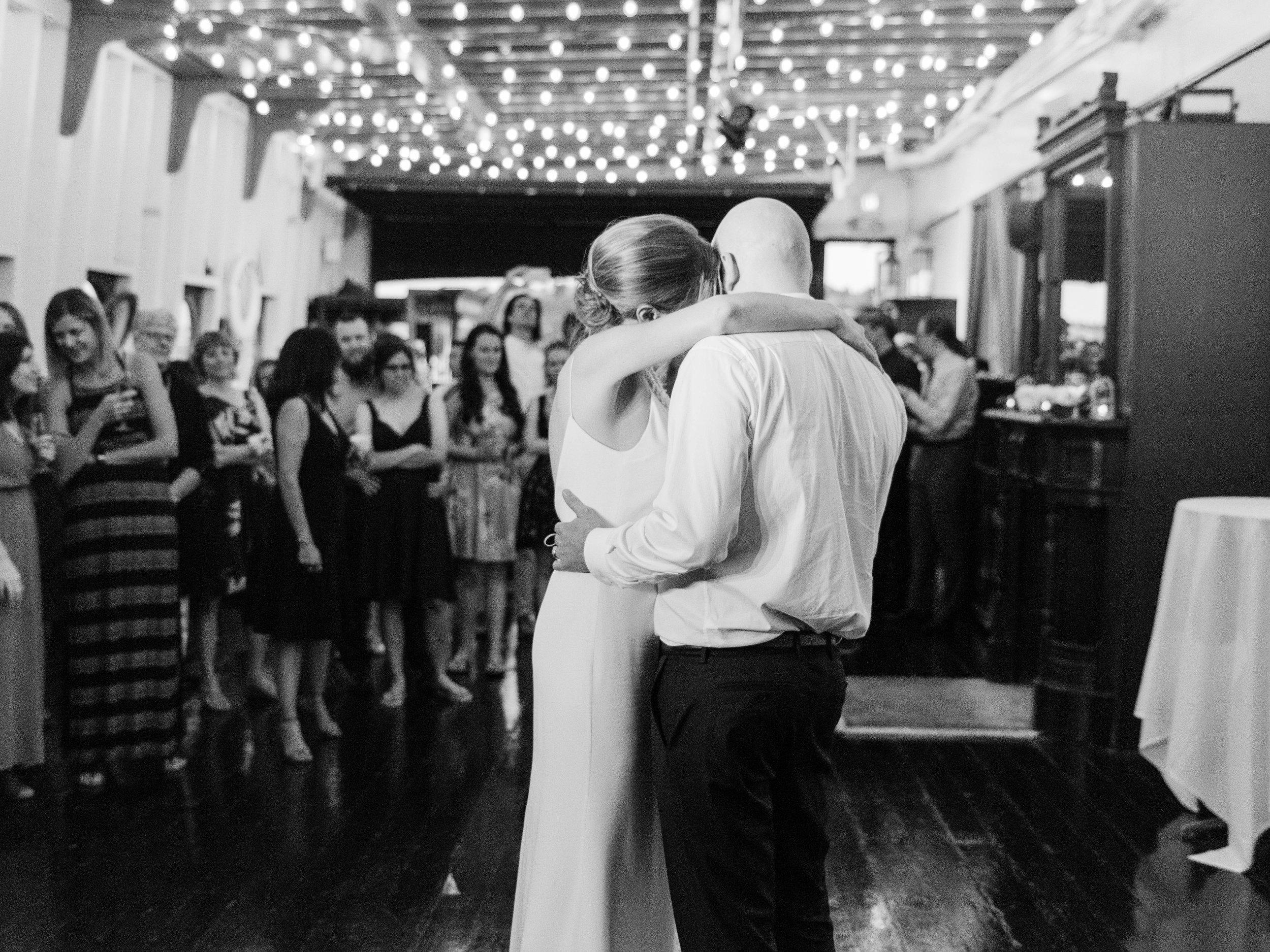 Seattle Wedding- MV Skansonia - Anna + Josh -  (2270).jpg